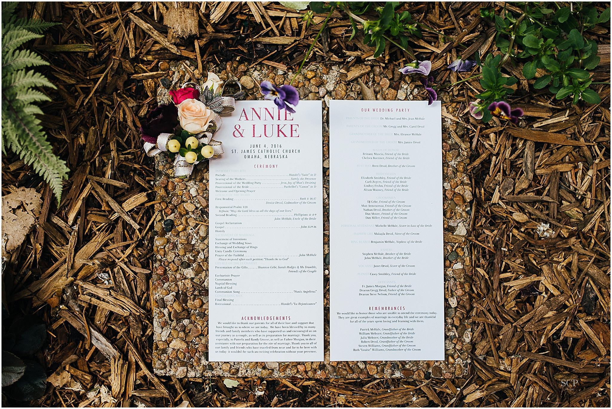 St. Louis Wedding Photography, scarlett crews photography
