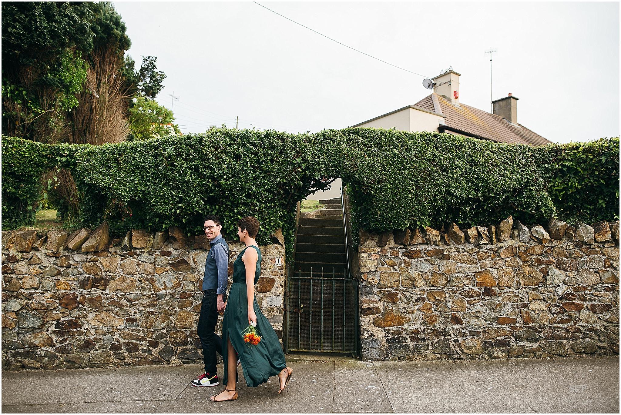 Ireland Elopement lena dan-358.jpg