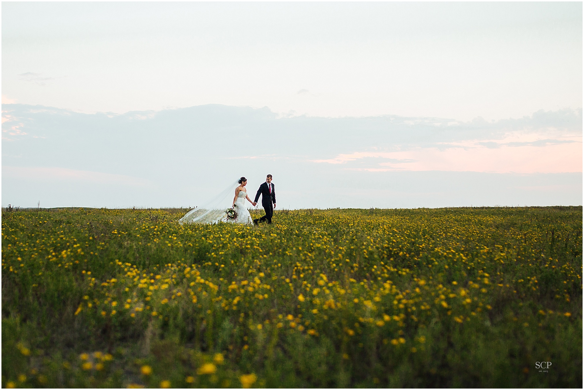 nebraska ranch outdoor wedding kallie matt-797-2.jpg
