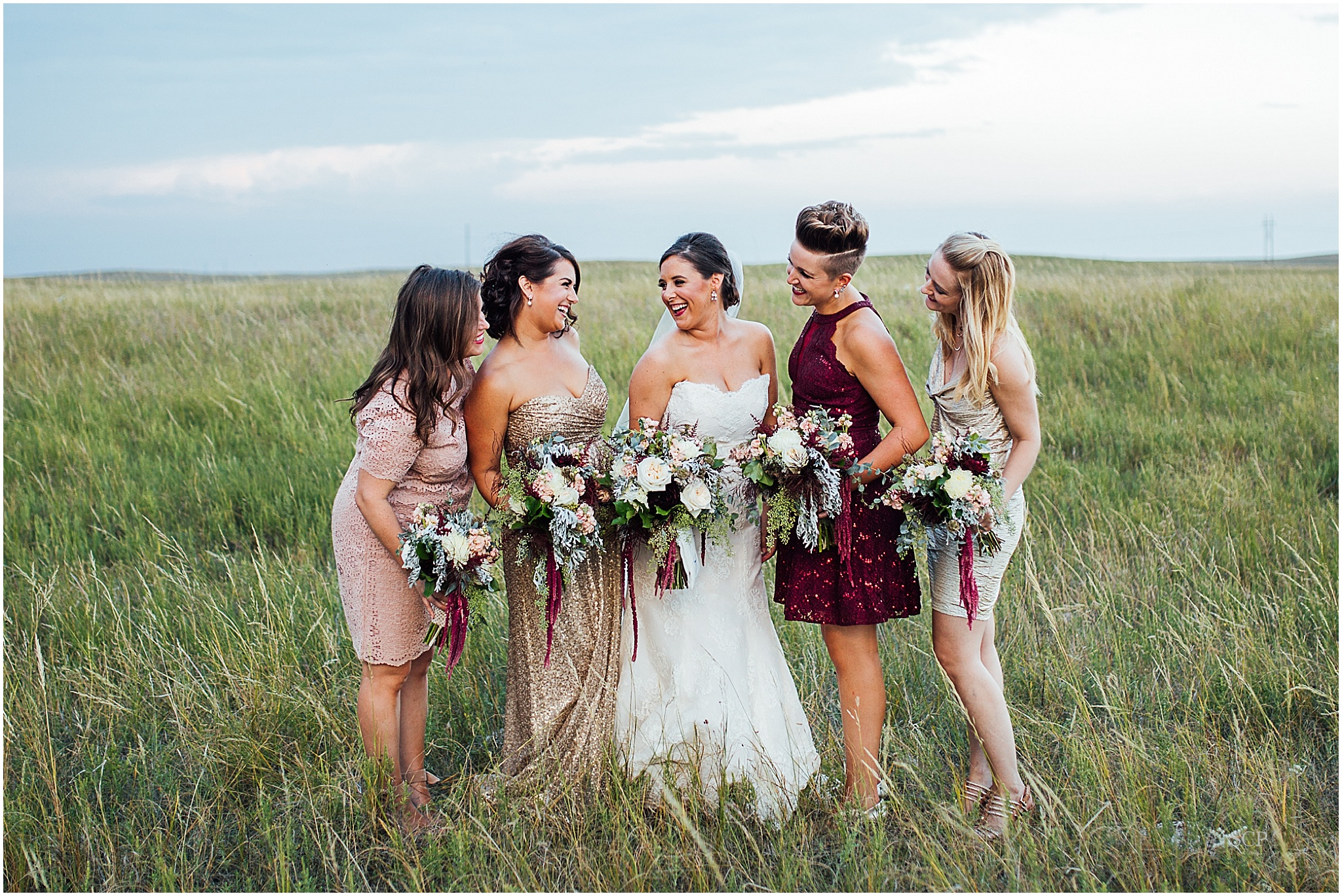 nebraska ranch outdoor wedding kallie matt-598-2.jpg