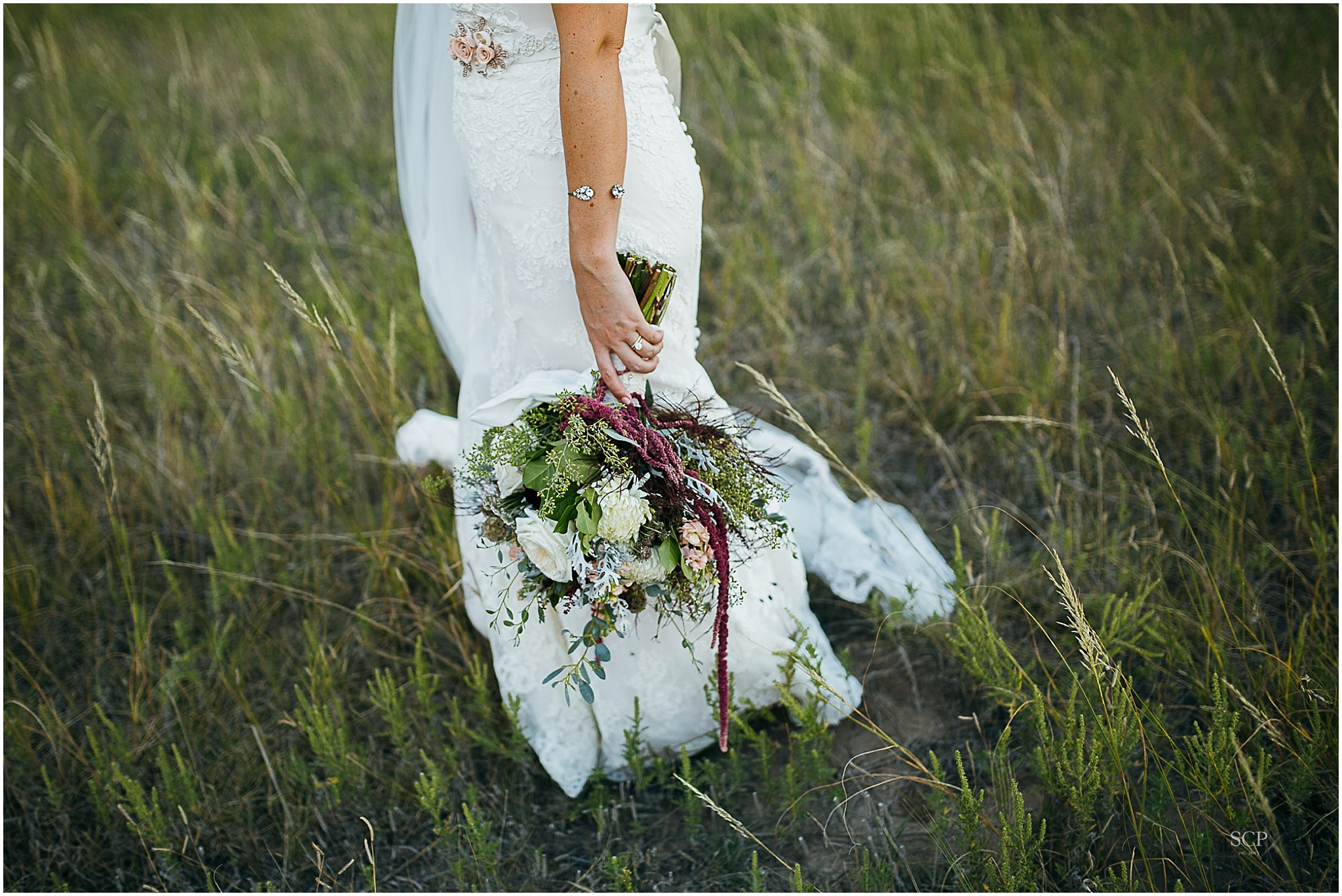 nebraska ranch outdoor wedding kallie matt-535-2.jpg