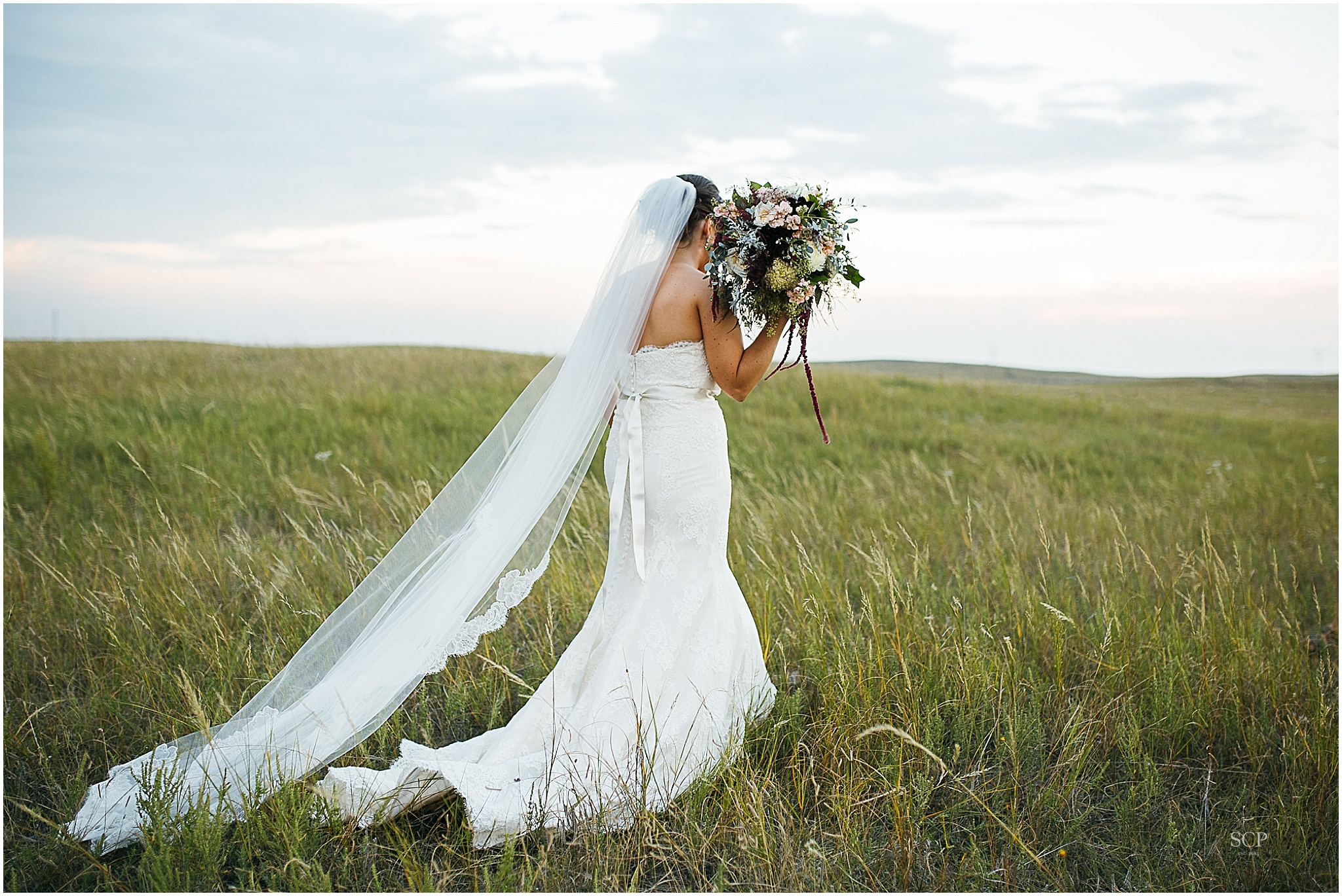 nebraska ranch outdoor wedding kallie matt-321-2.jpg