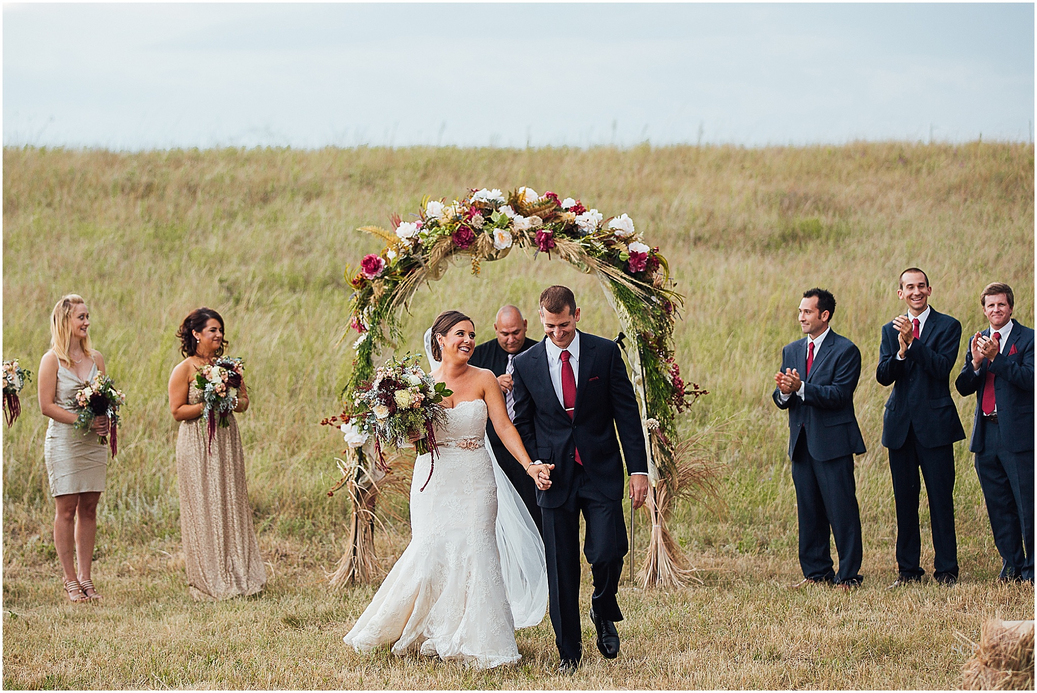 nebraska ranch outdoor wedding kallie matt-366-3.jpg