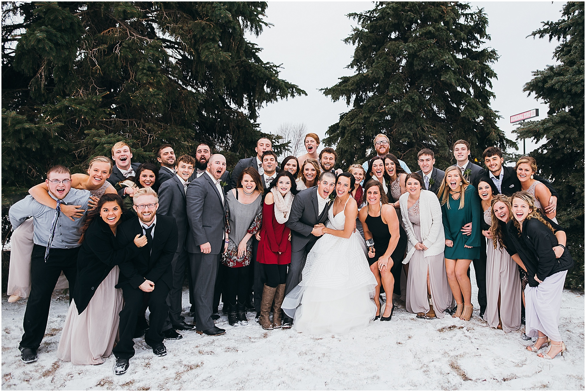 winterweddingmichaelachase-1776.jpg