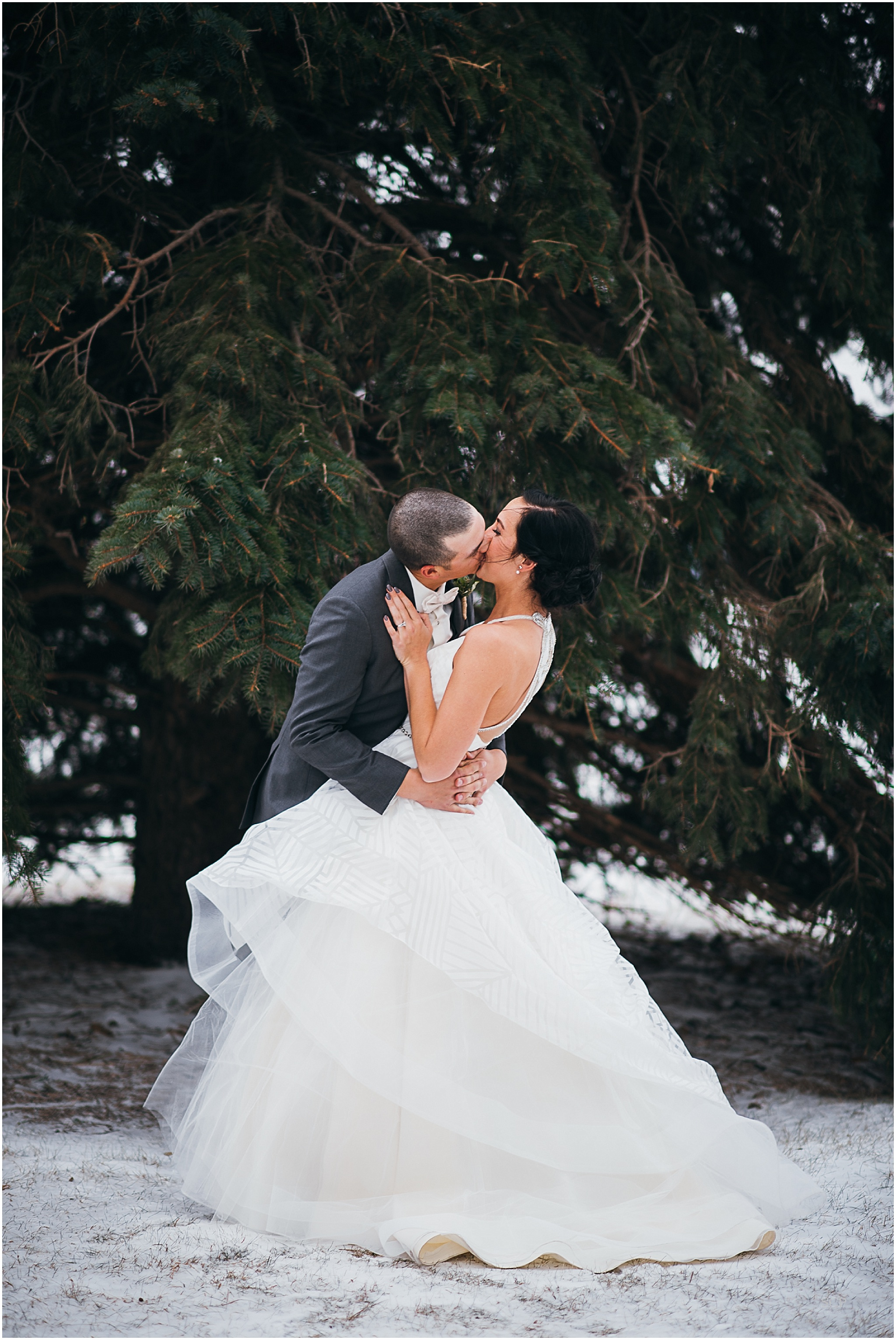 winterweddingmichaelachase-1787.jpg