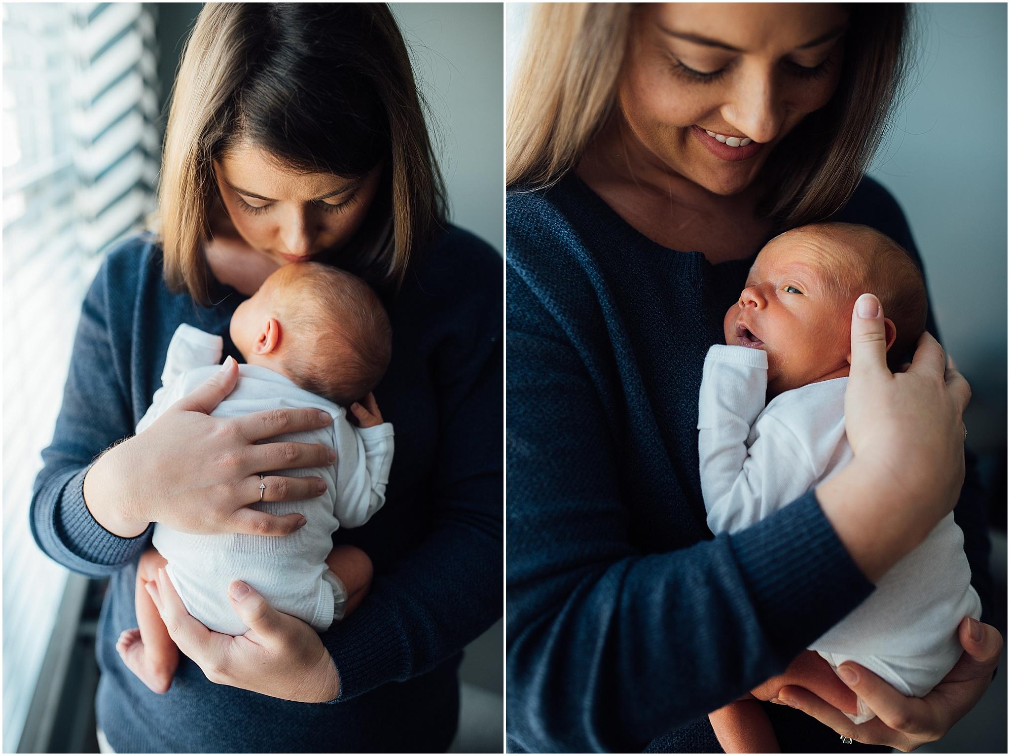 st louis newborn lifestyle paige rhett-2-10.jpg