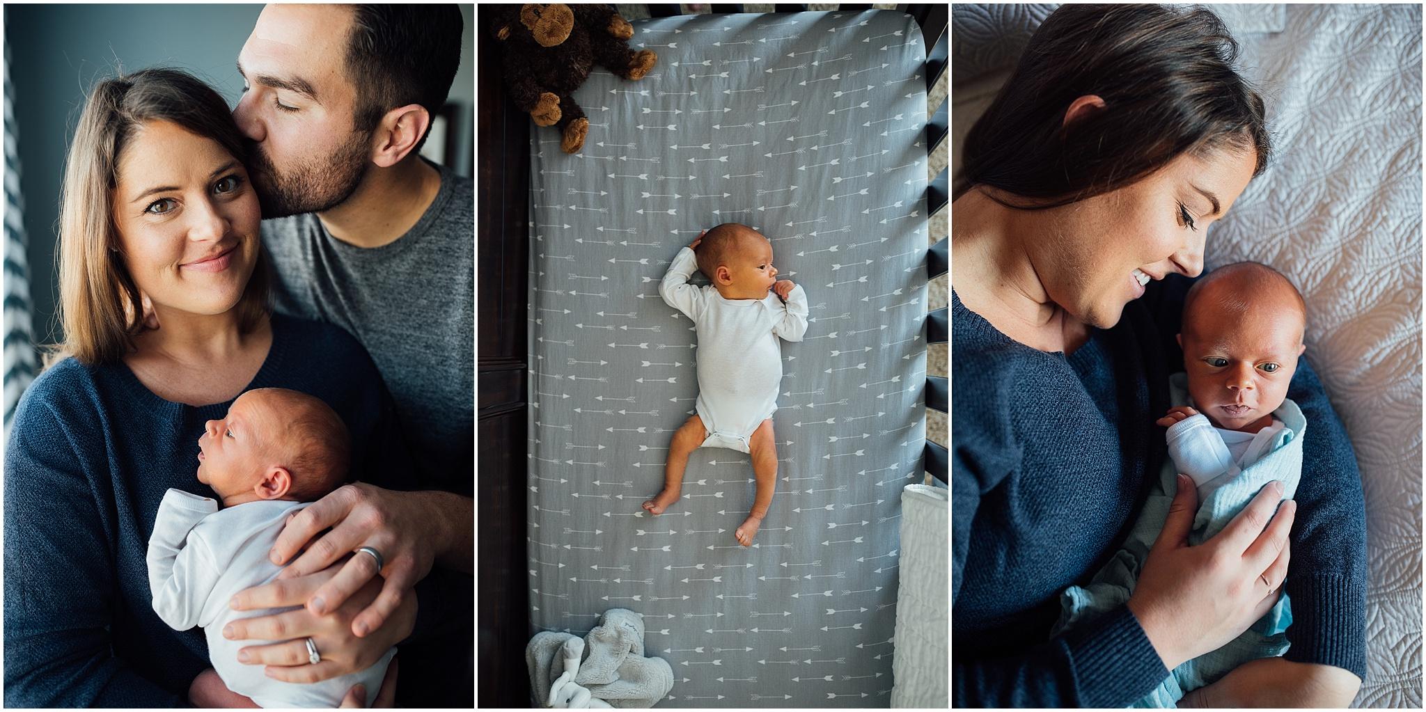 st louis newborn lifestyle paige rhett-2-17.jpg