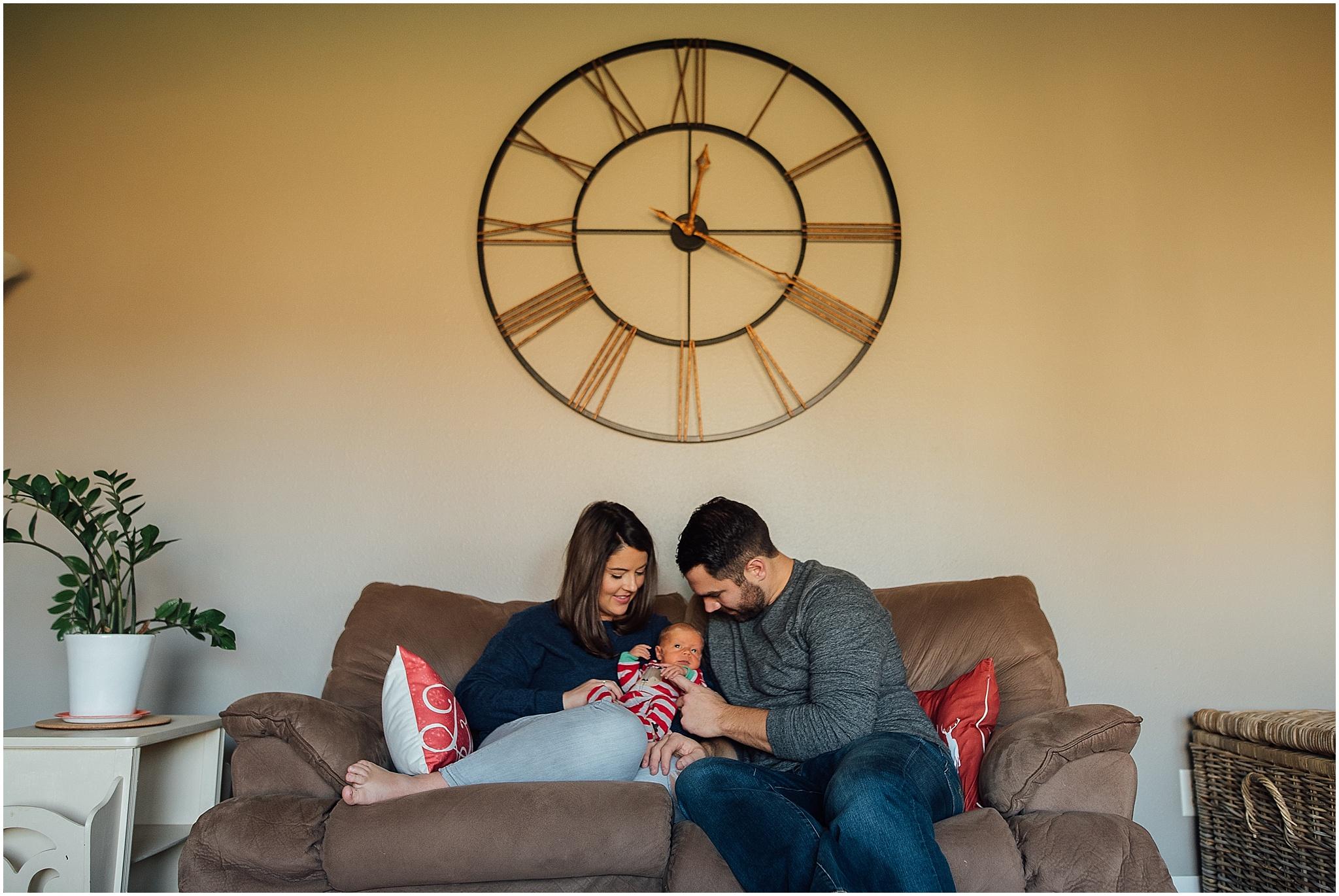 st louis newborn lifestyle paige rhett-2-26.jpg