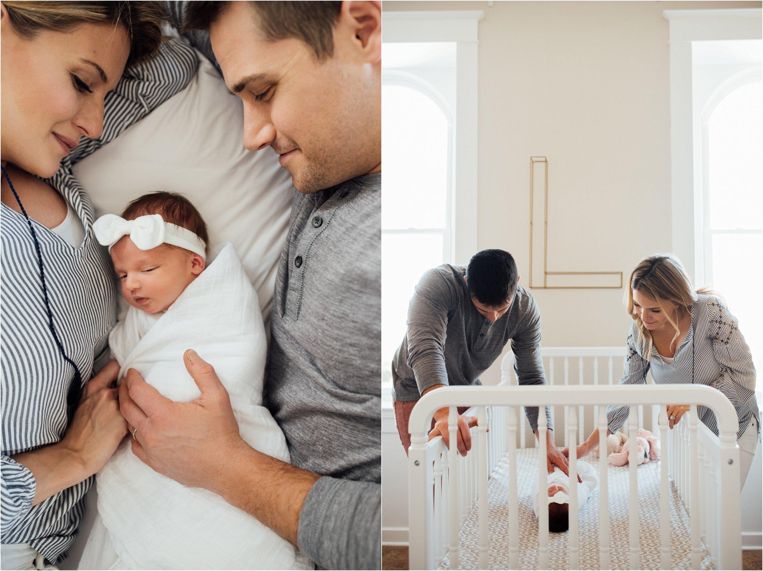 St Louis Newborn Lifestyle Photography Lennon Beath23.jpg
