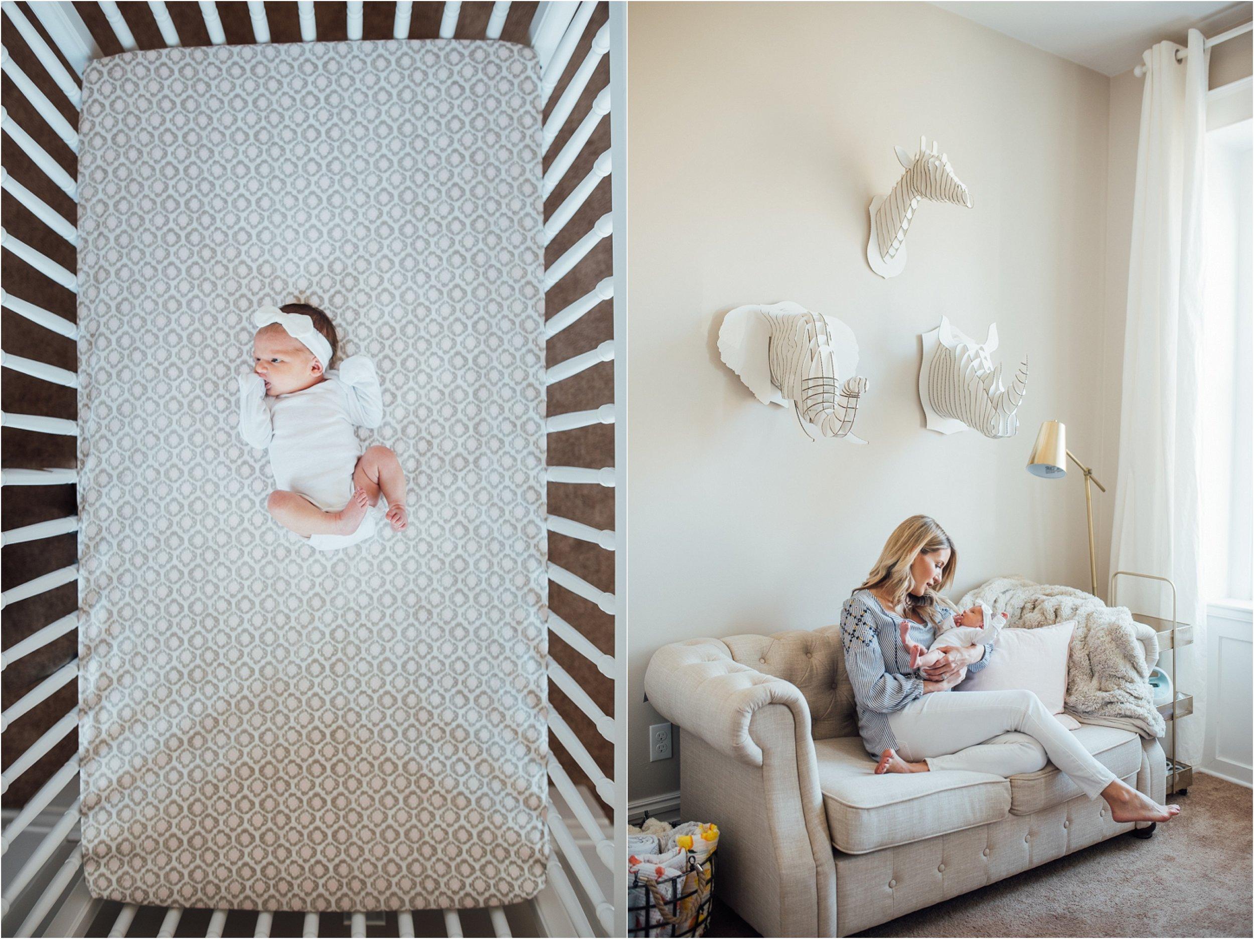 St Louis Newborn Lifestyle Photography Lennon Beath24.jpg