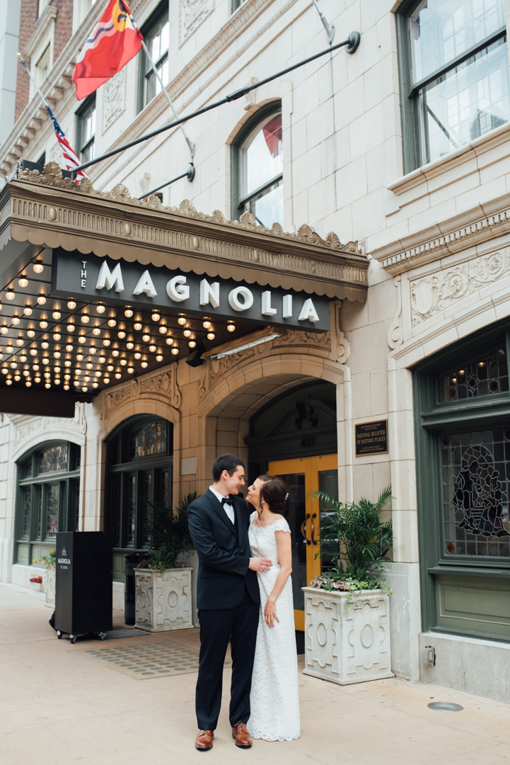magnolia wedding st louis ashley rob-1751.jpg