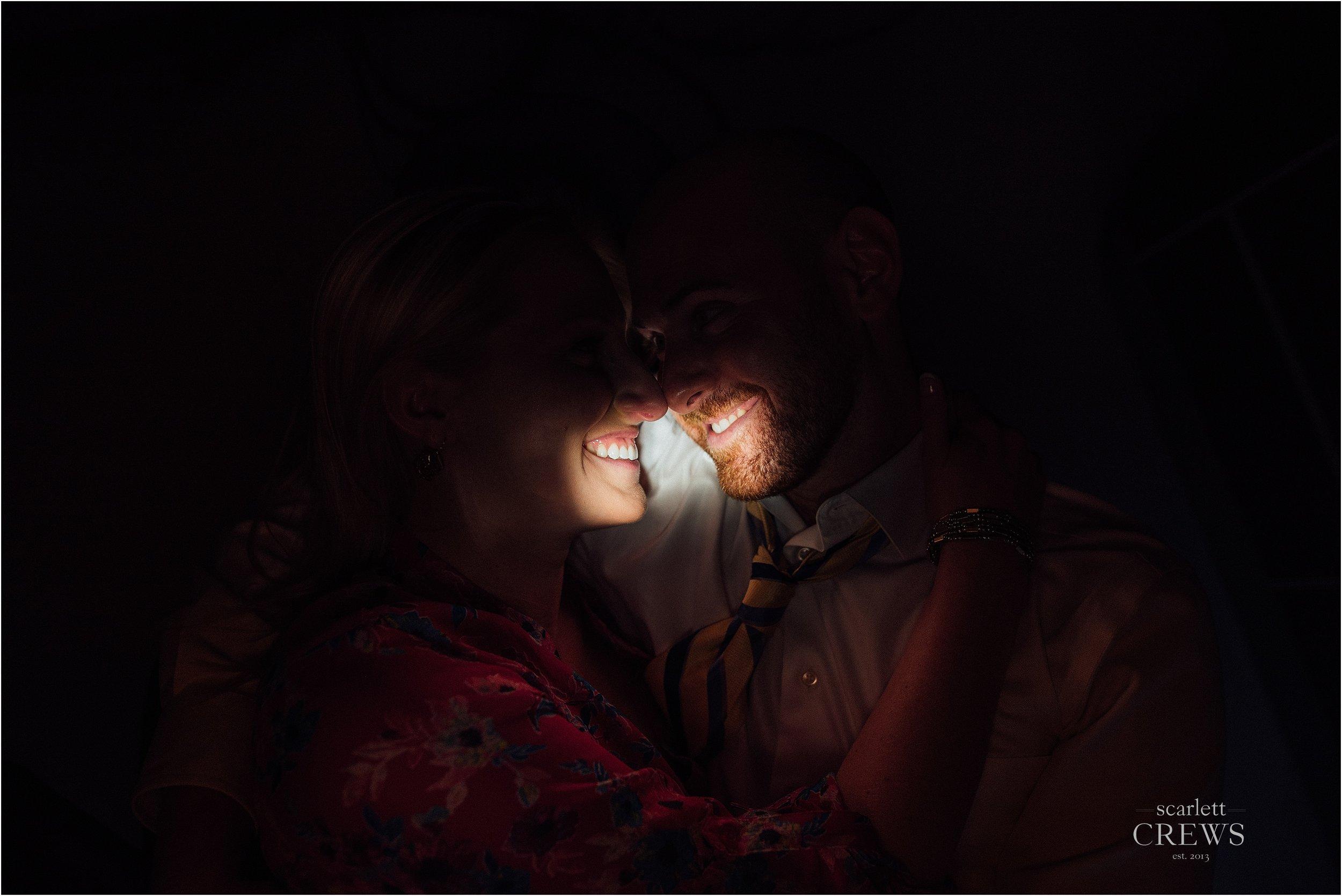 St louis engagement photogrpahy emily chris4.jpg