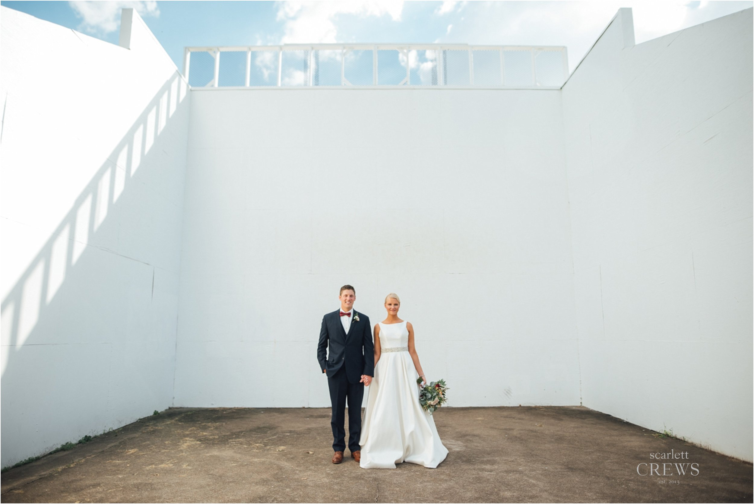 Sunset Country Club Wedding Juliette & Tim6.jpg