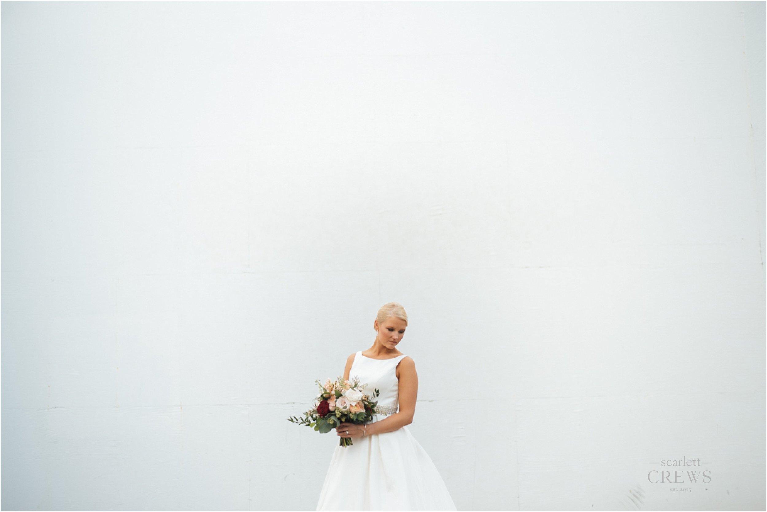 Sunset Country Club Wedding Juliette & Tim8.jpg
