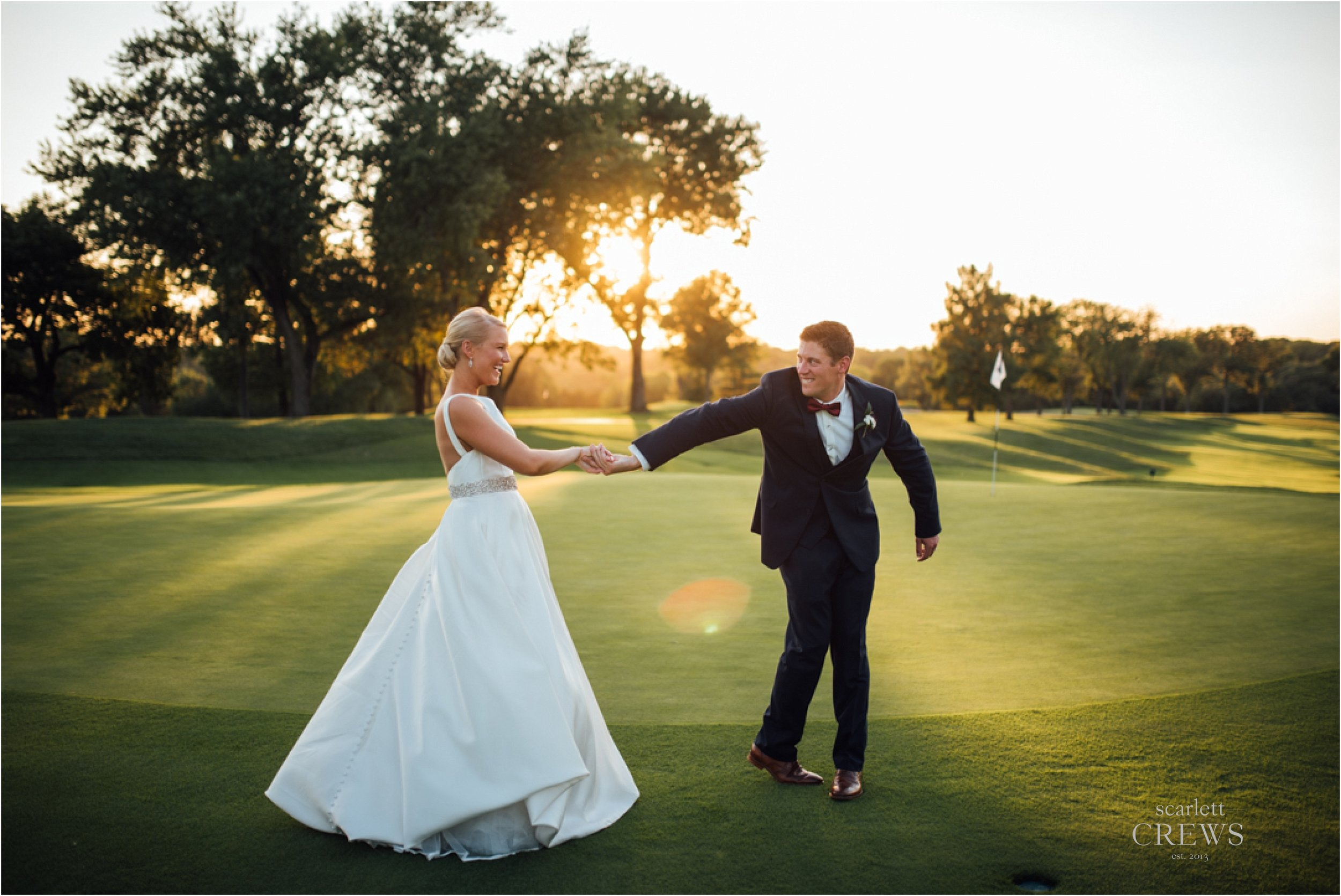Sunset Country Club Wedding Juliette & Tim35.jpg