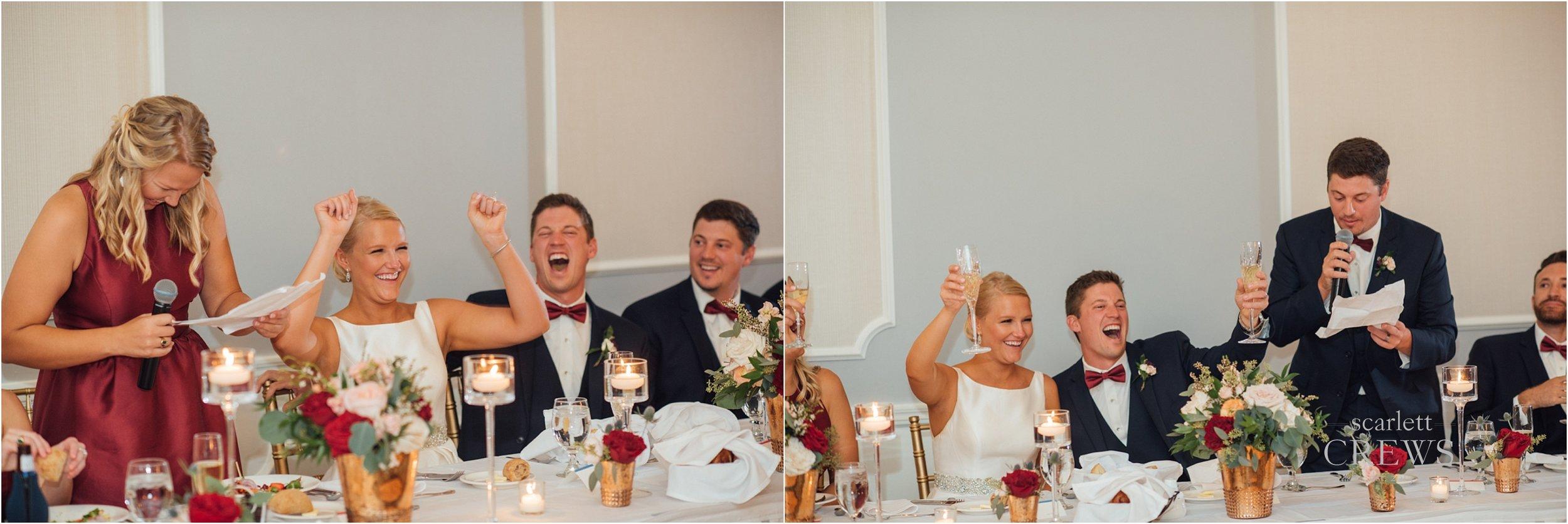 Sunset Country Club Wedding Juliette & Tim48.jpg