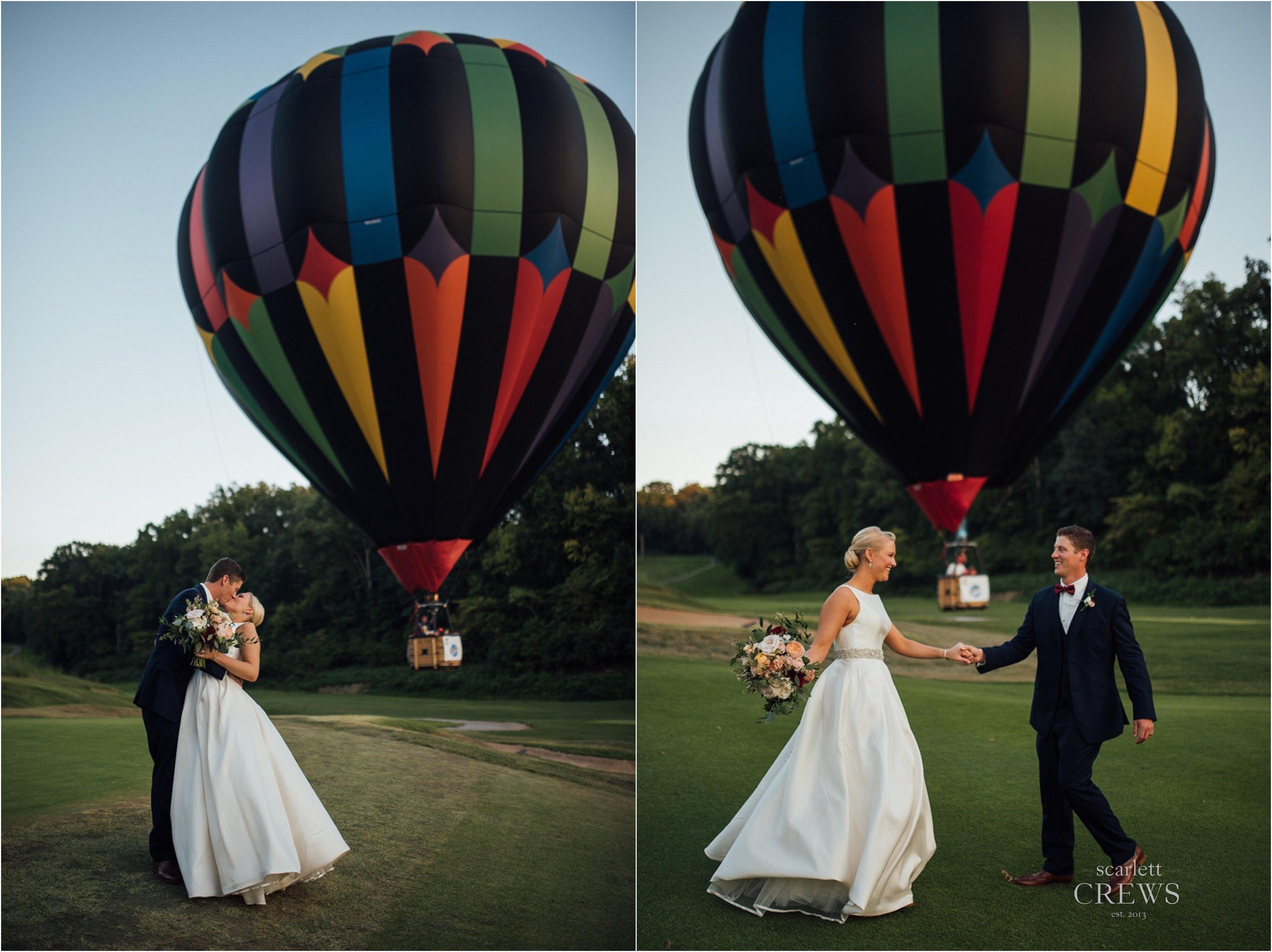 Sunset Country Club Wedding Juliette & Tim50.jpg