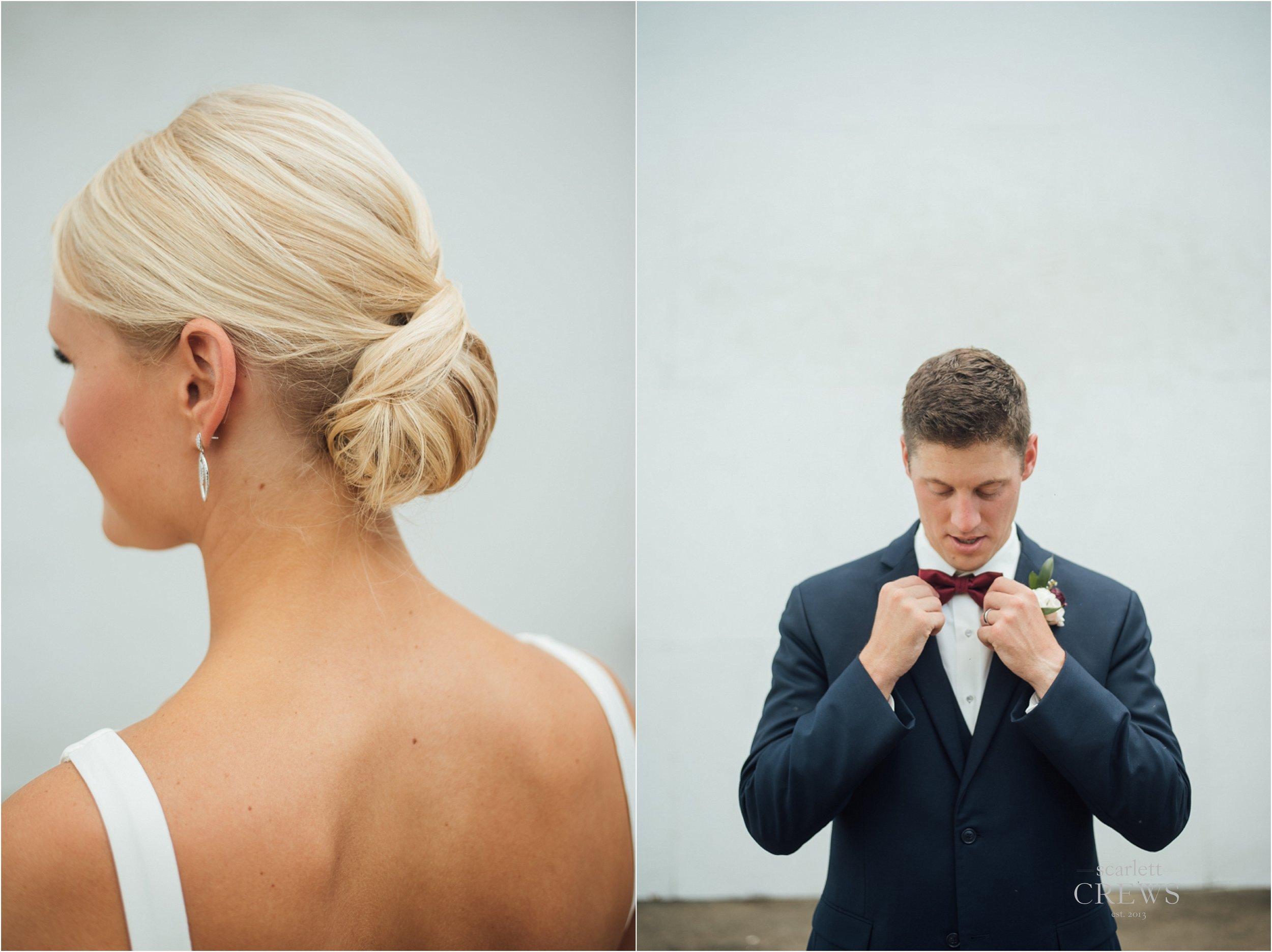 Sunset Country Club Wedding Juliette & Tim52.jpg