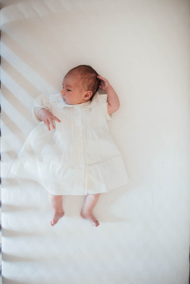 st louis newborn lifestyle eloise sadler-8985.jpg