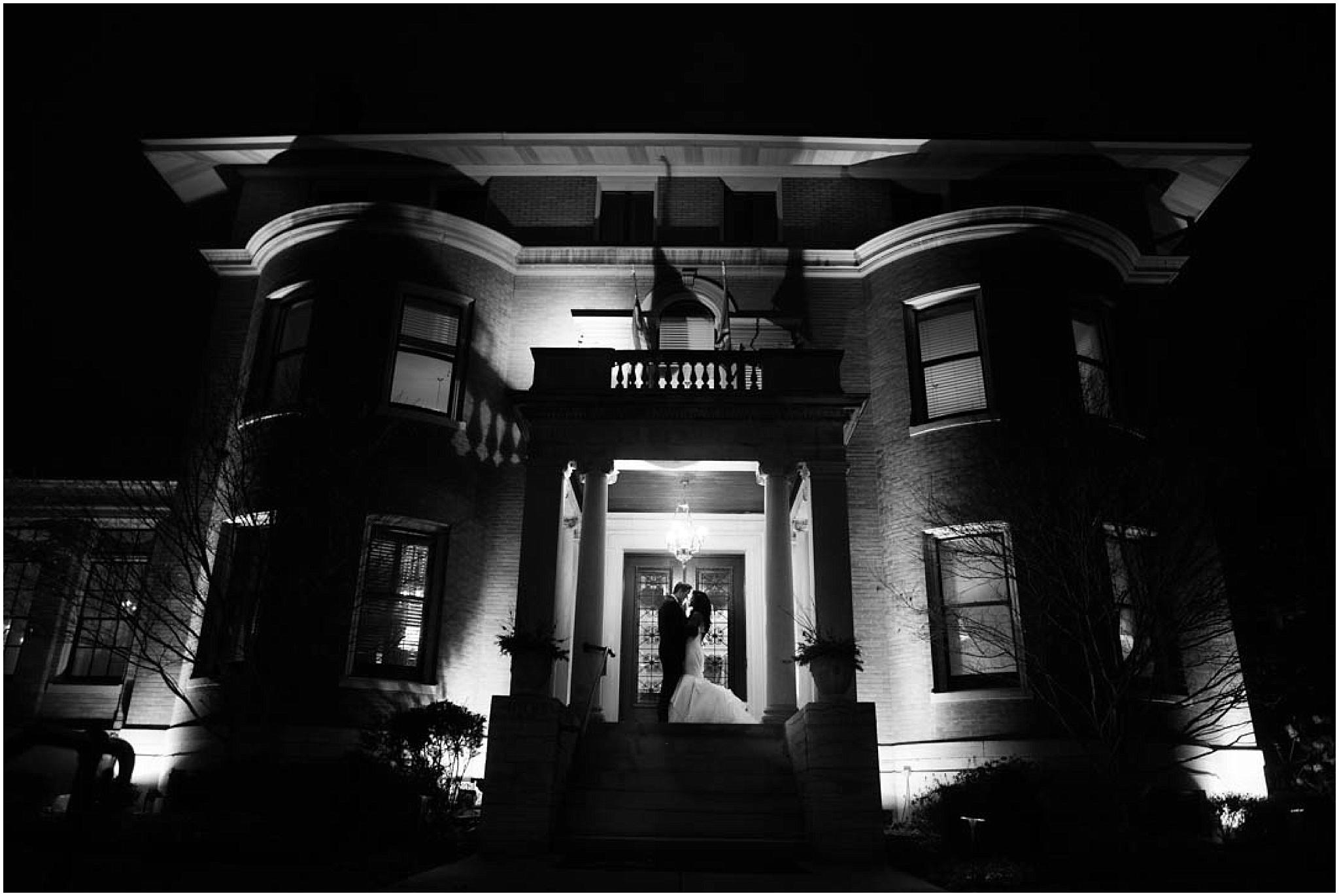 stl womens club wedding paris joe-4128.jpg