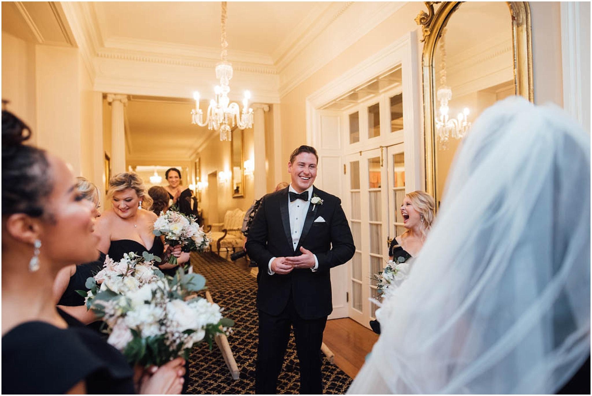 stl womens club wedding paris joe-5243.jpg