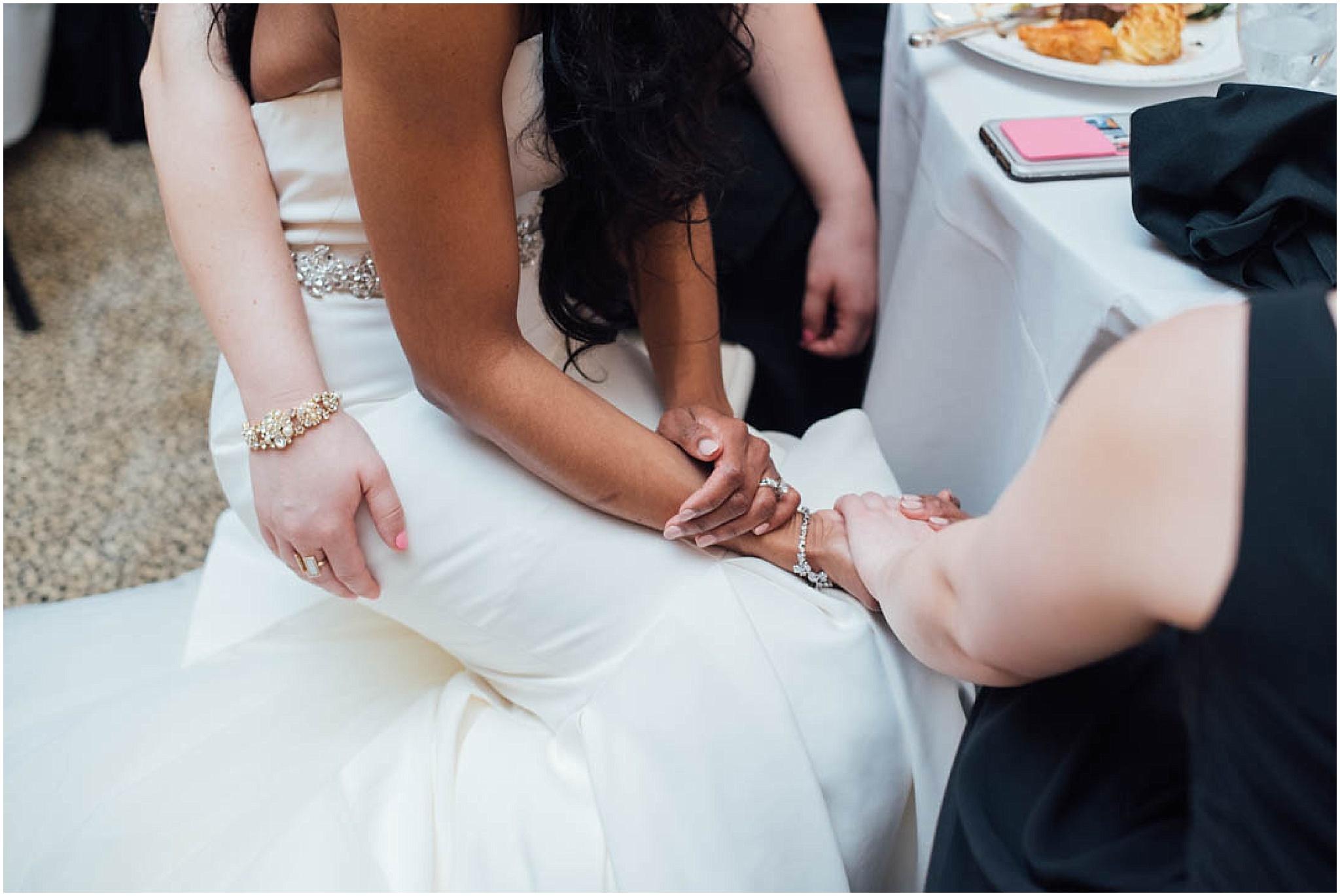 stl womens club wedding paris joe-4108.jpg