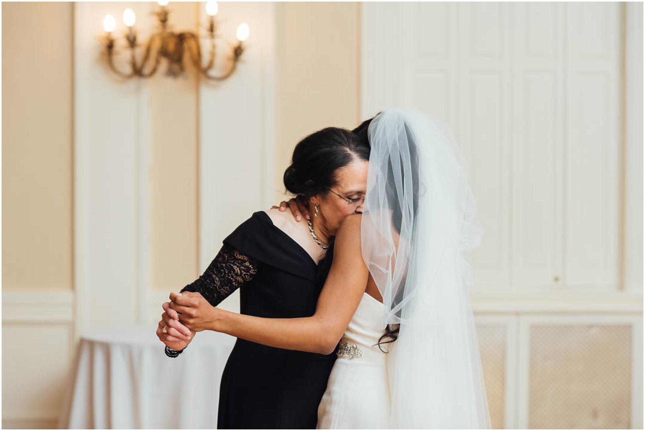stl womens club wedding paris joe-4088.jpg