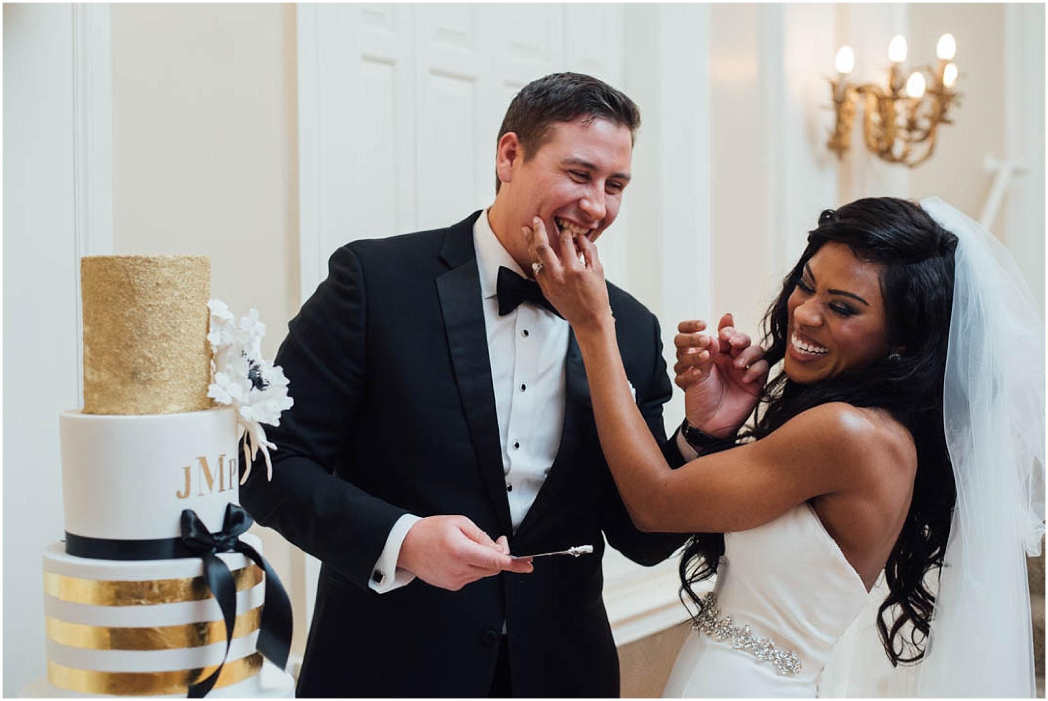 stl womens club wedding paris joe-4041.jpg