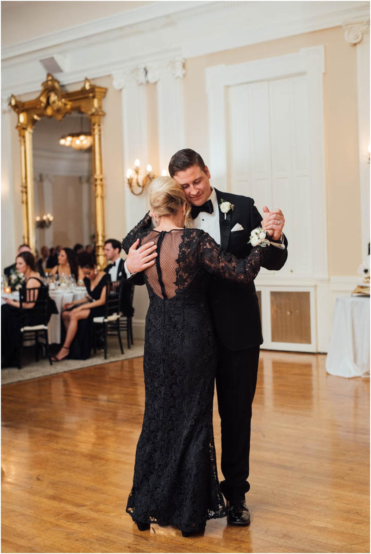 stl womens club wedding paris joe-4045.jpg