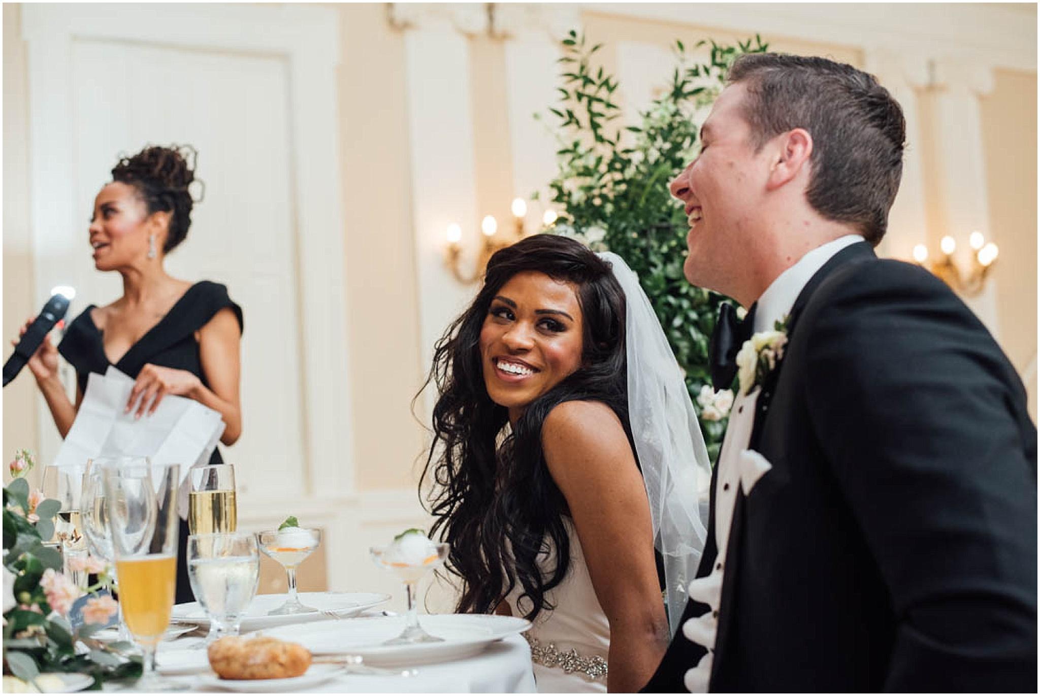 stl womens club wedding paris joe-4017.jpg