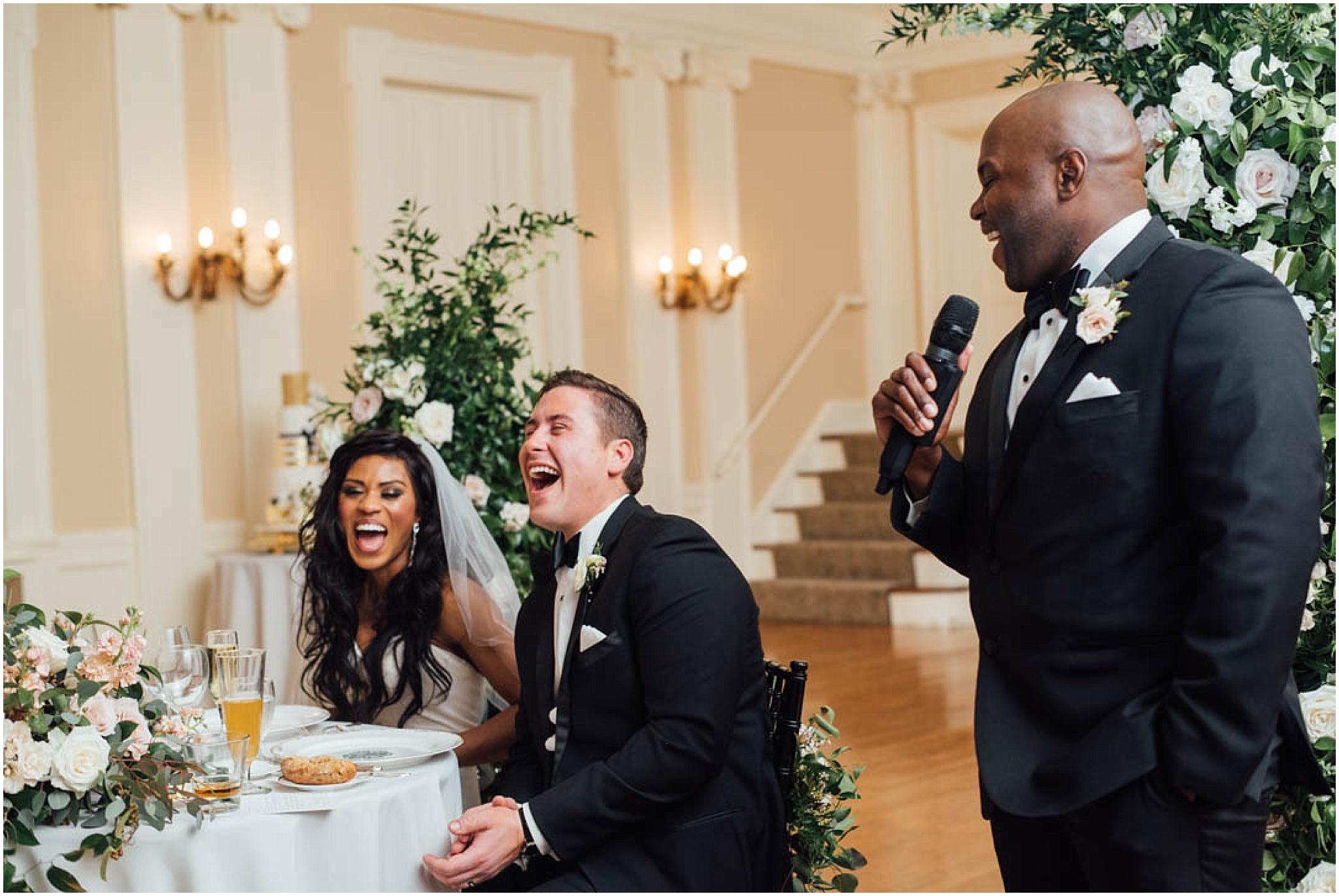 stl womens club wedding paris joe-3972.jpg