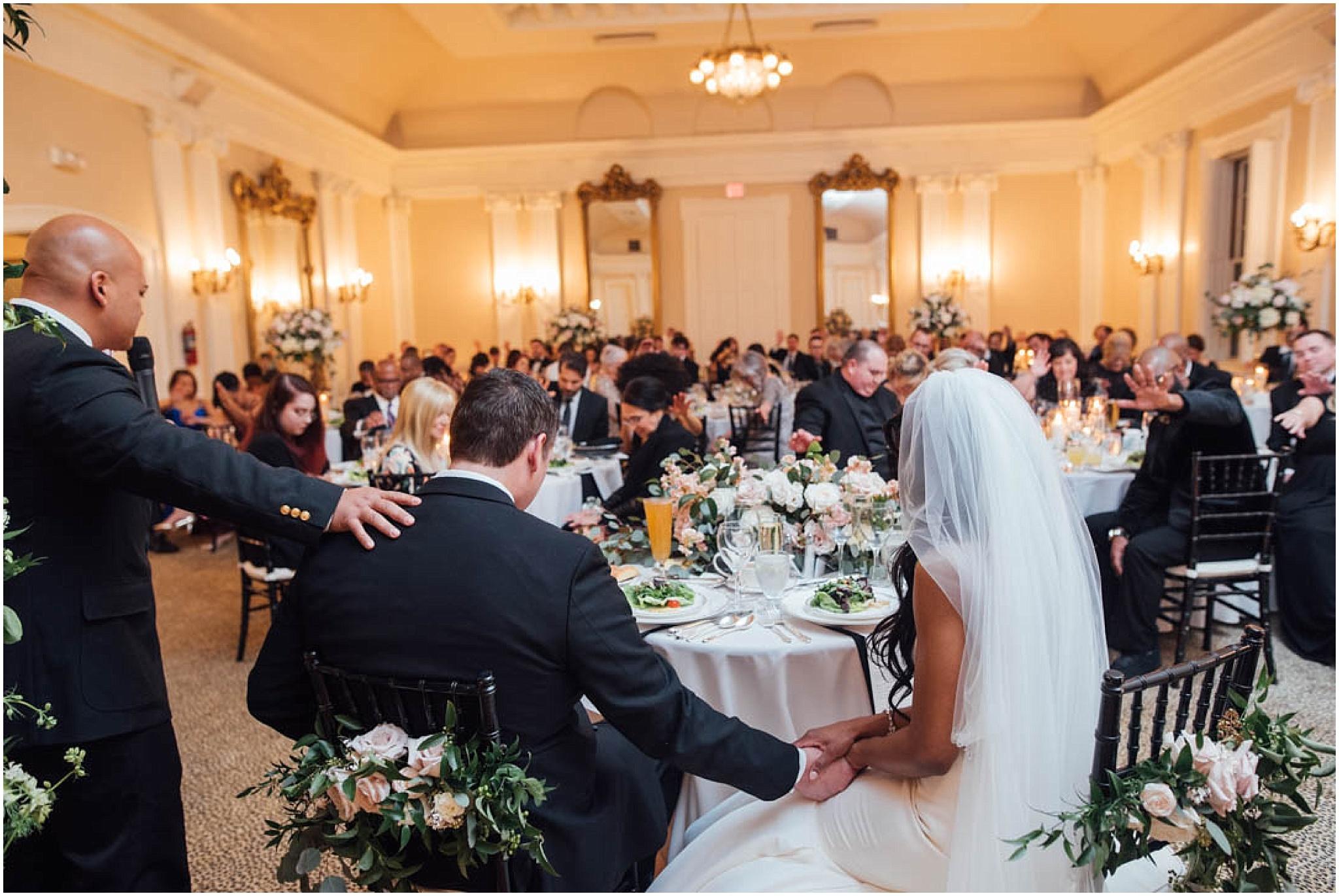 stl womens club wedding paris joe-3918.jpg
