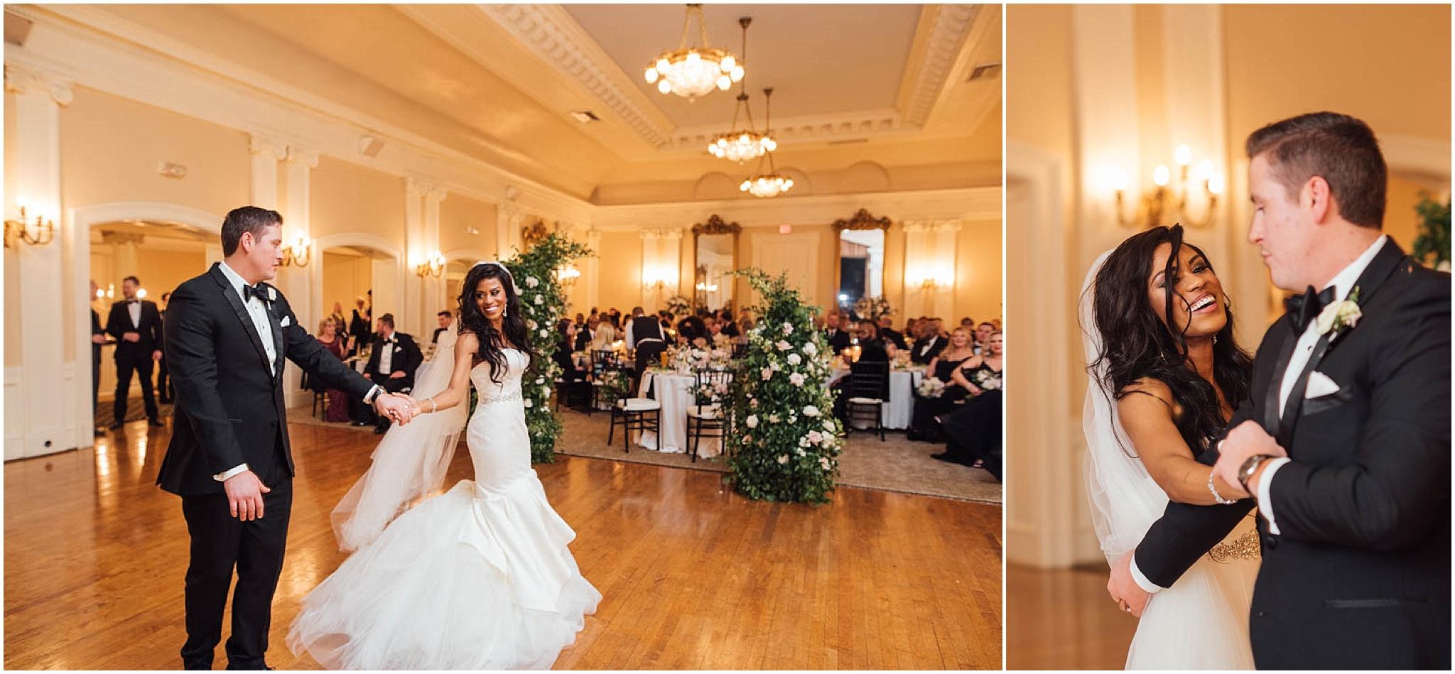 stl womens club wedding paris joe-3879.jpg