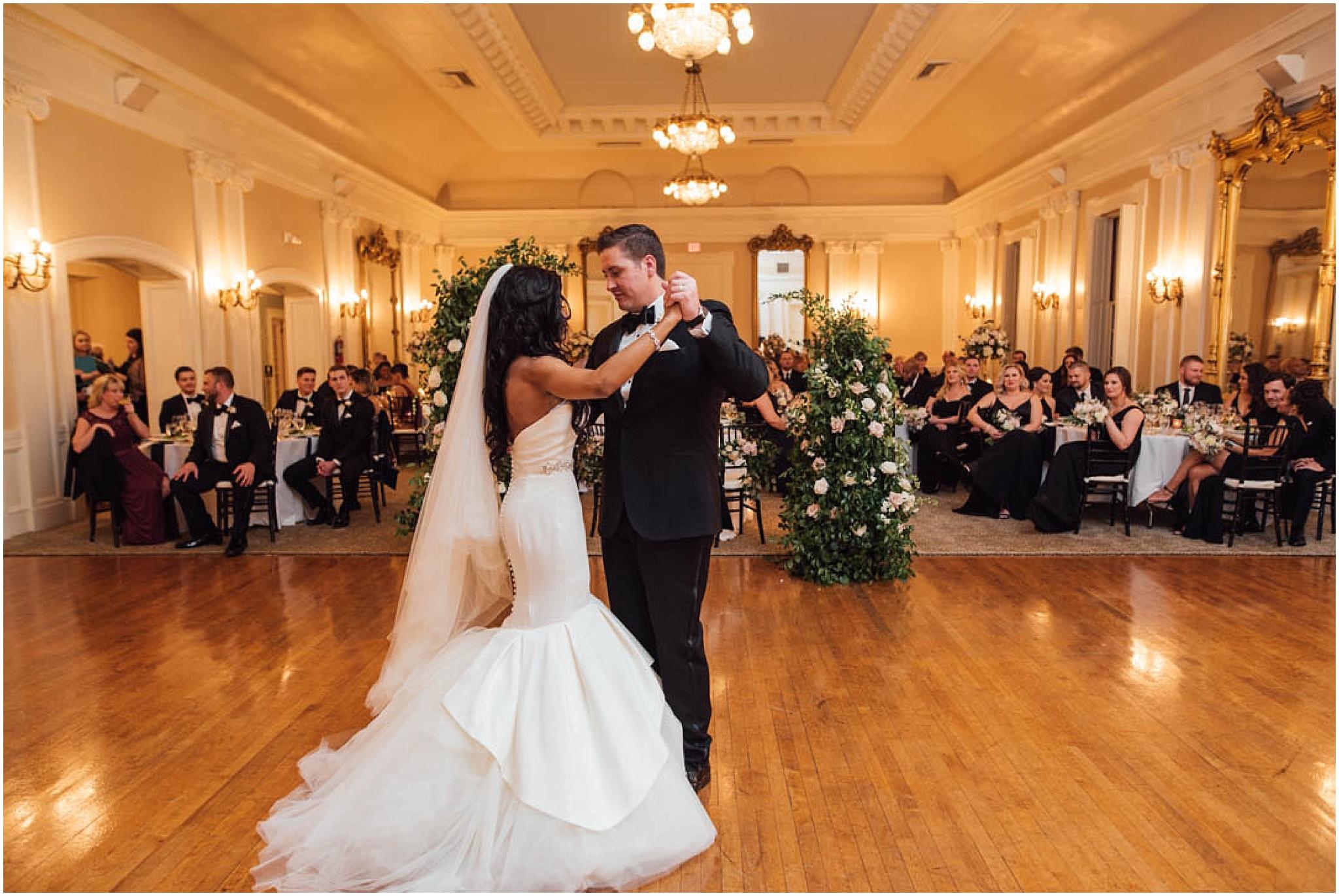 stl womens club wedding paris joe-3875.jpg