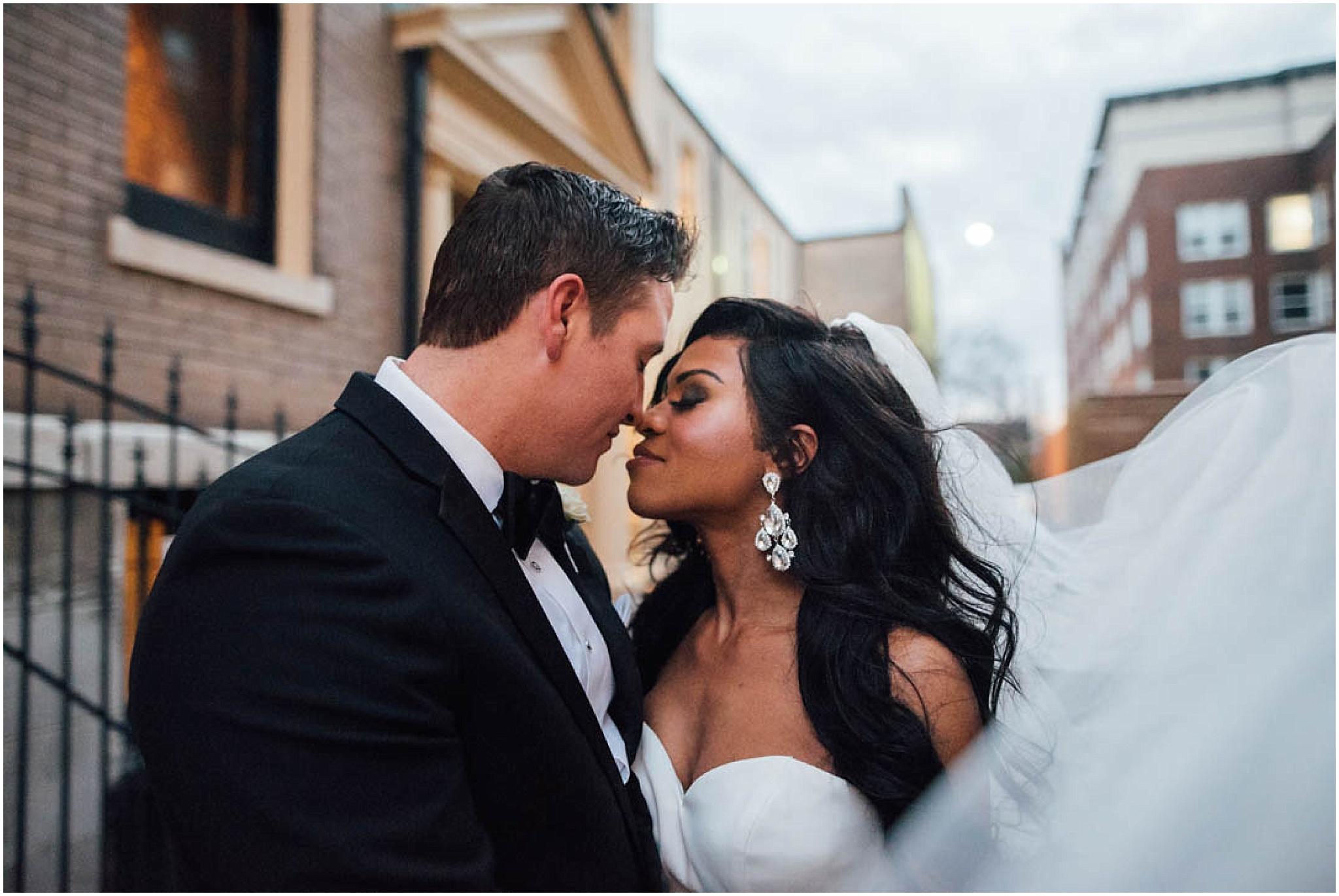 stl womens club wedding paris joe-3664.jpg