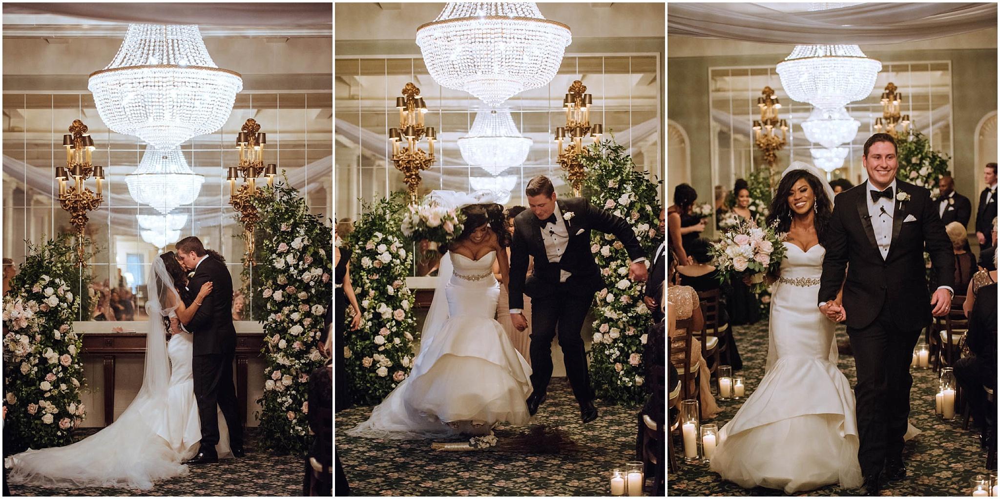 stl womens club wedding paris joe-3616.jpg