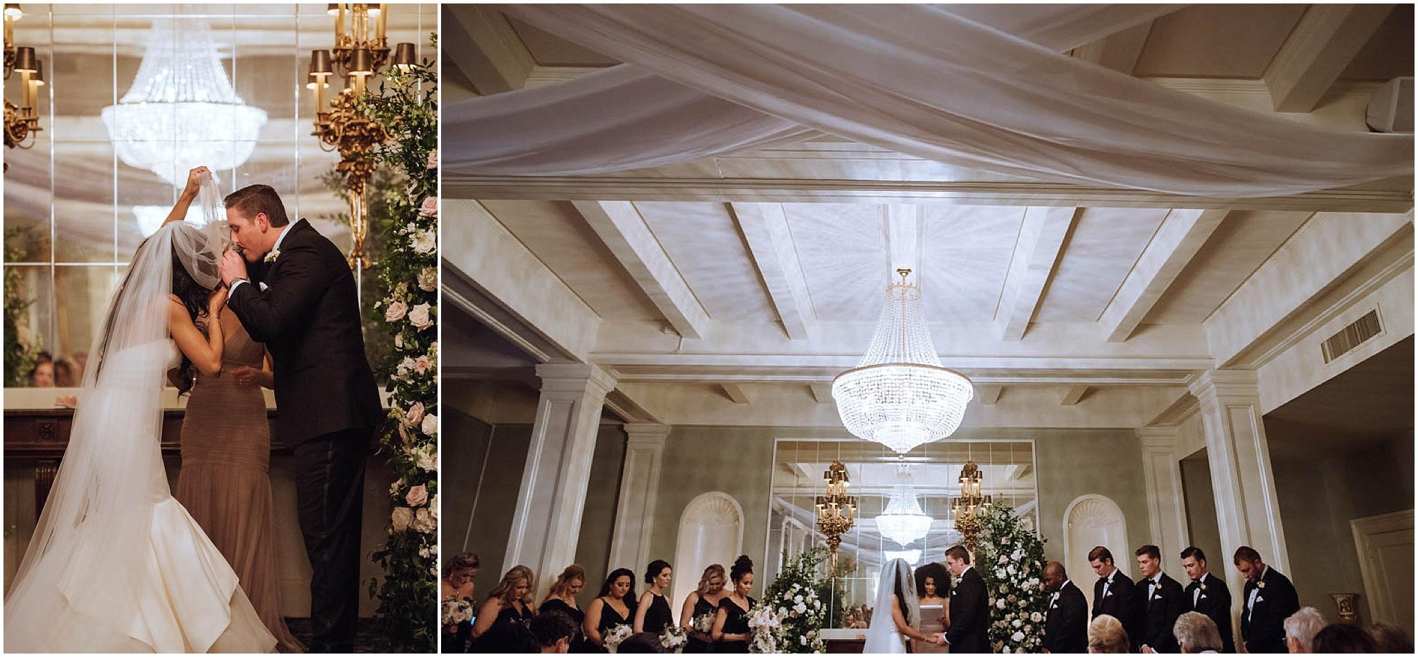 stl womens club wedding paris joe-3571.jpg