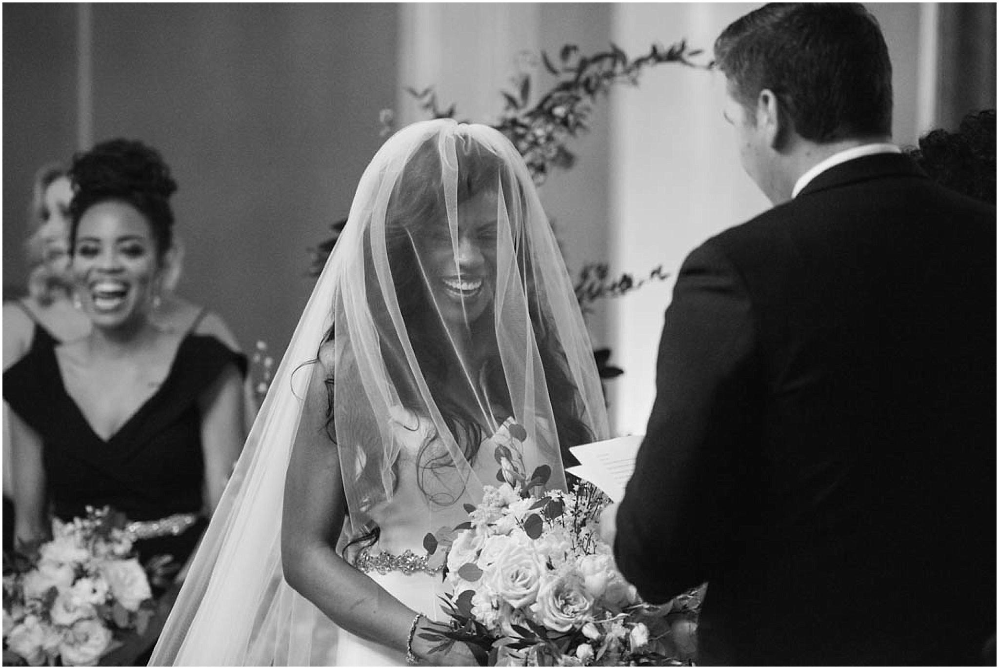 stl womens club wedding paris joe-3521.jpg
