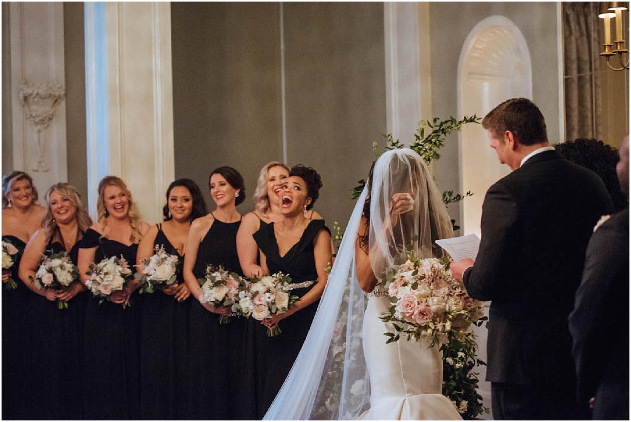 stl womens club wedding paris joe-3509.jpg