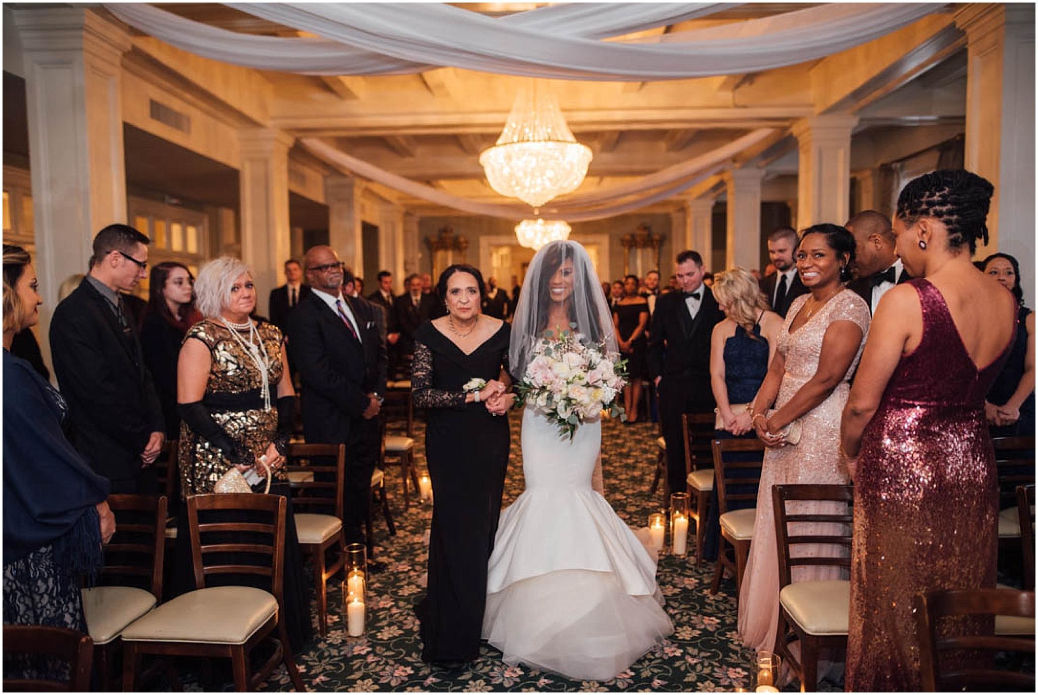 stl womens club wedding paris joe-3447.jpg