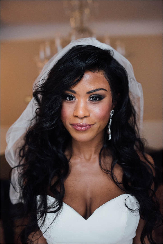 stl womens club wedding paris joe-3323.jpg