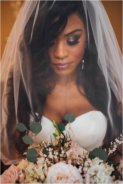 stl womens club wedding paris joe-3313.jpg