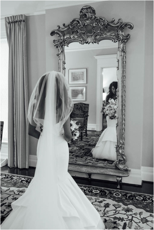 stl womens club wedding paris joe-3279.jpg