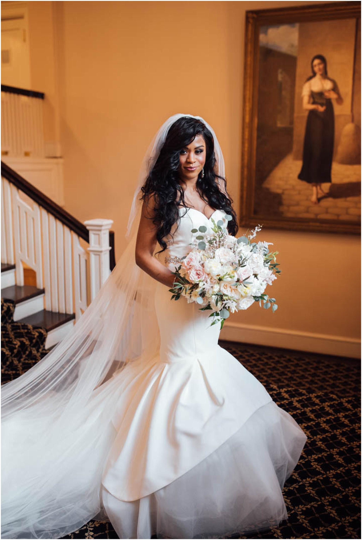 stl womens club wedding paris joe-3237.jpg