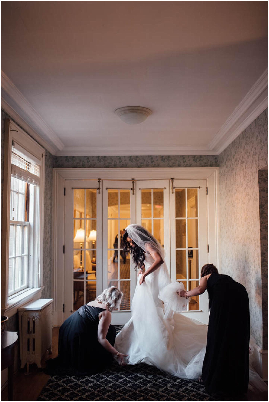 stl womens club wedding paris joe-3216.jpg