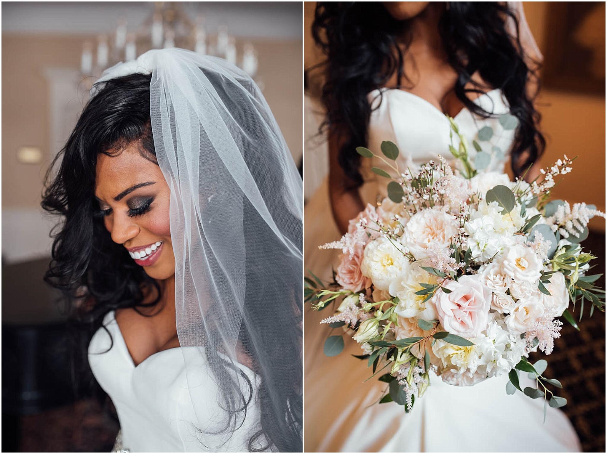 stl womens club wedding paris joe-3206.jpg
