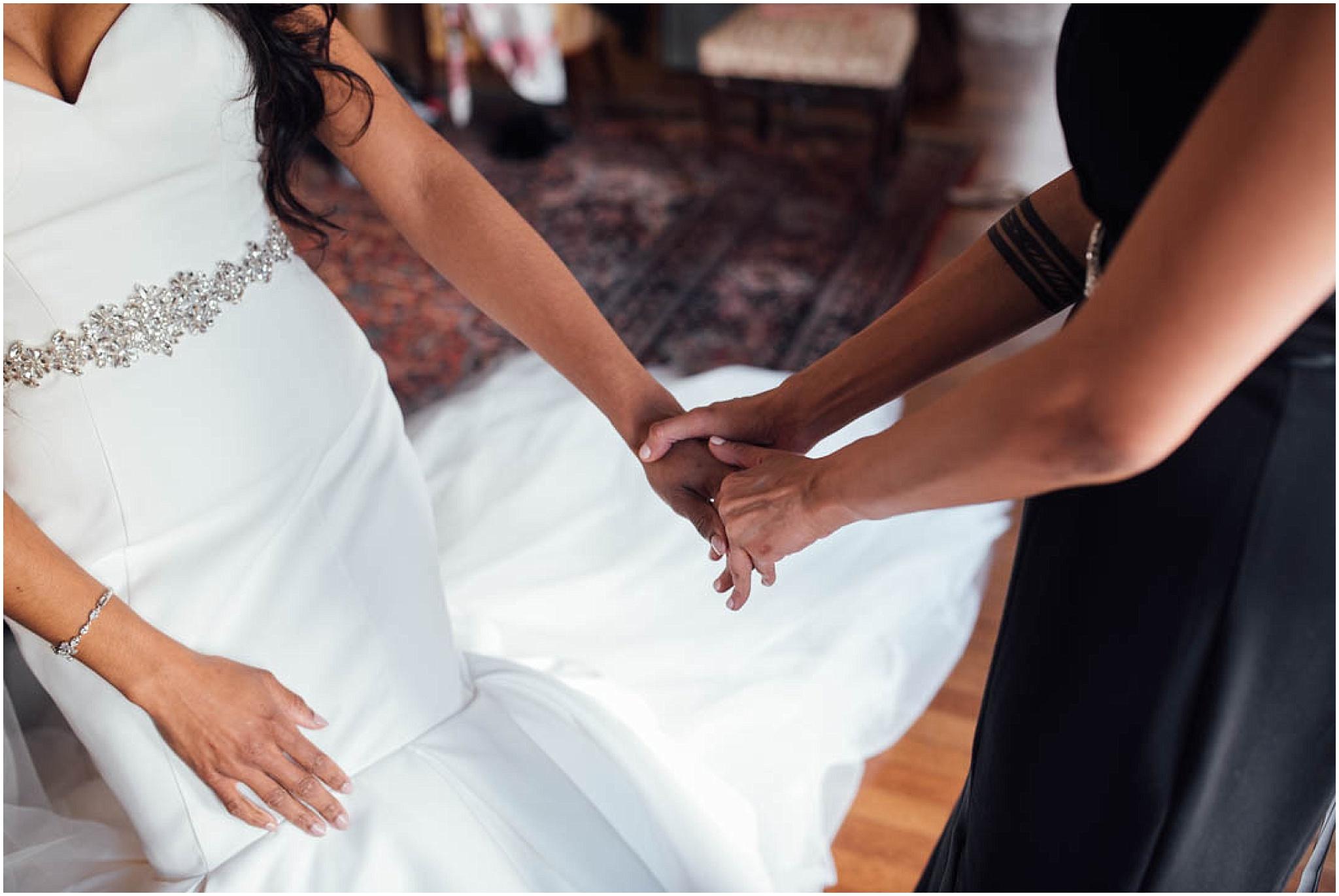 stl womens club wedding paris joe-3191.jpg