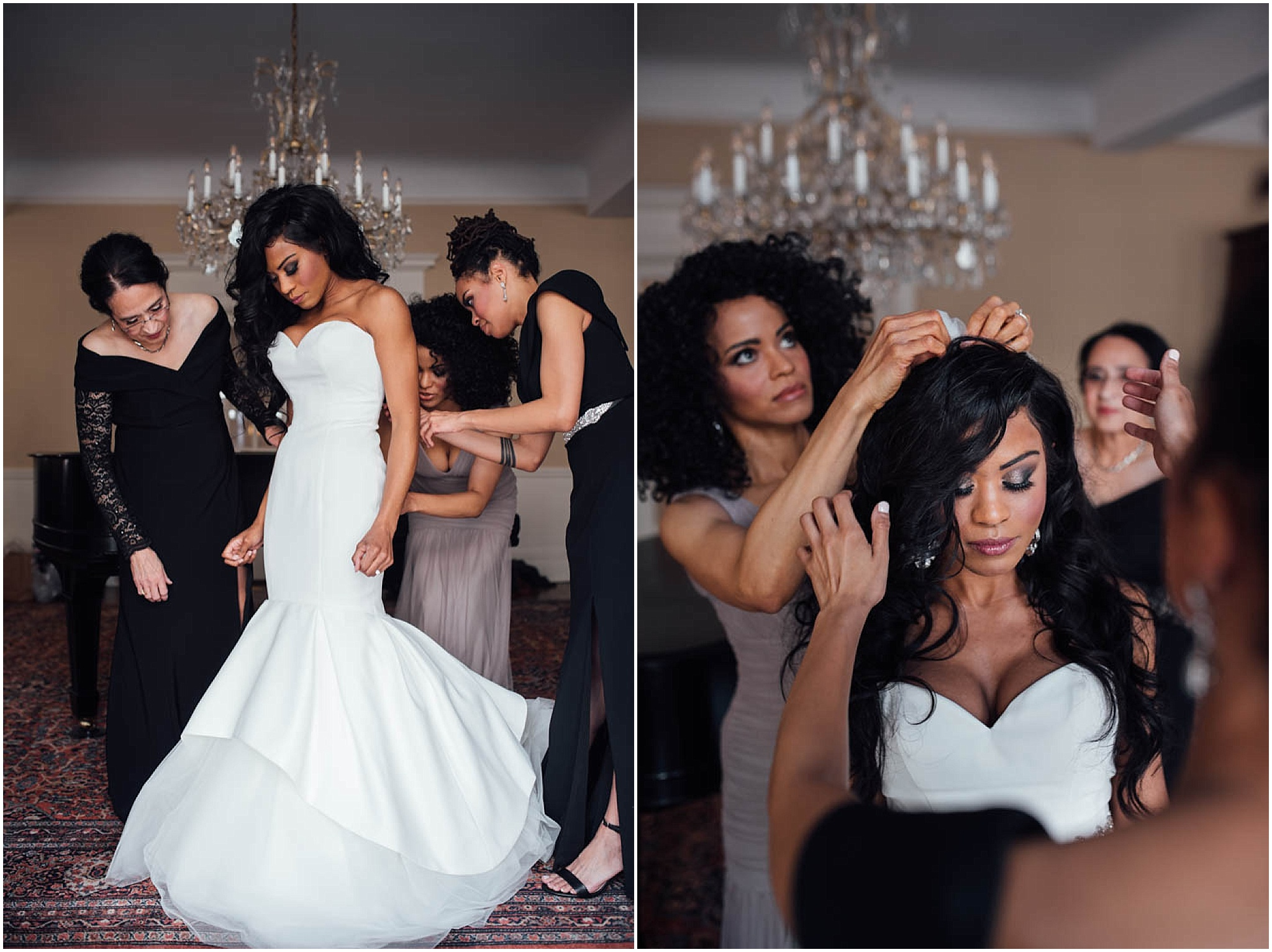 stl womens club wedding paris joe-3117.jpg