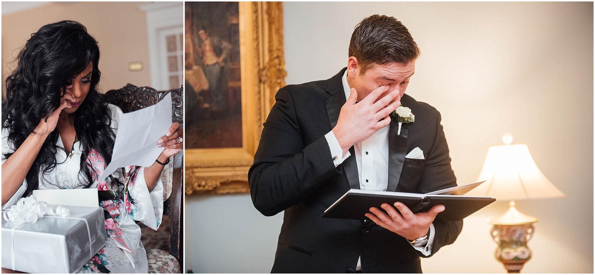 stl womens club wedding paris joe-3059.jpg