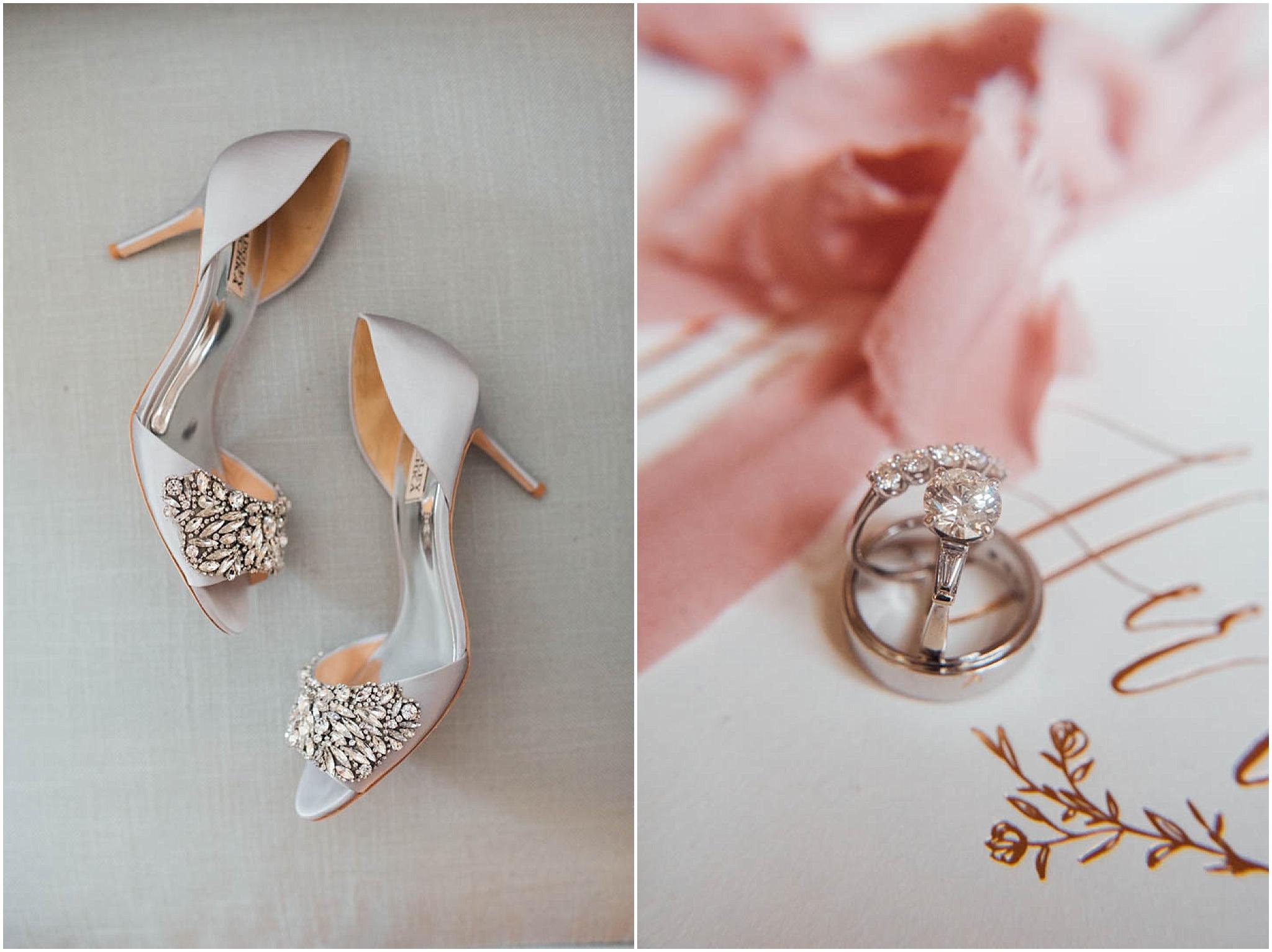 stl womens club wedding paris joe-2990.jpg